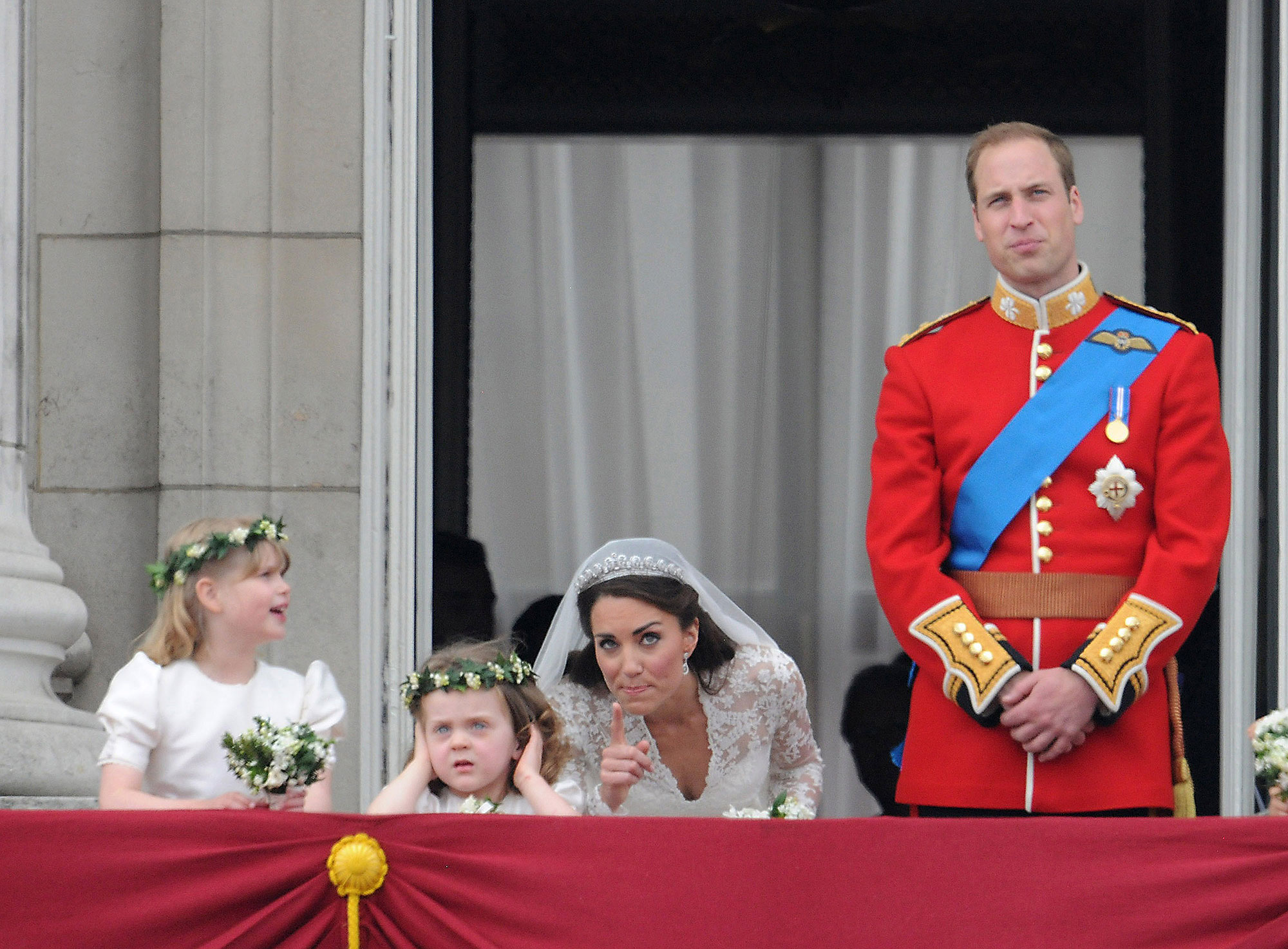 william-kate-wedding-1