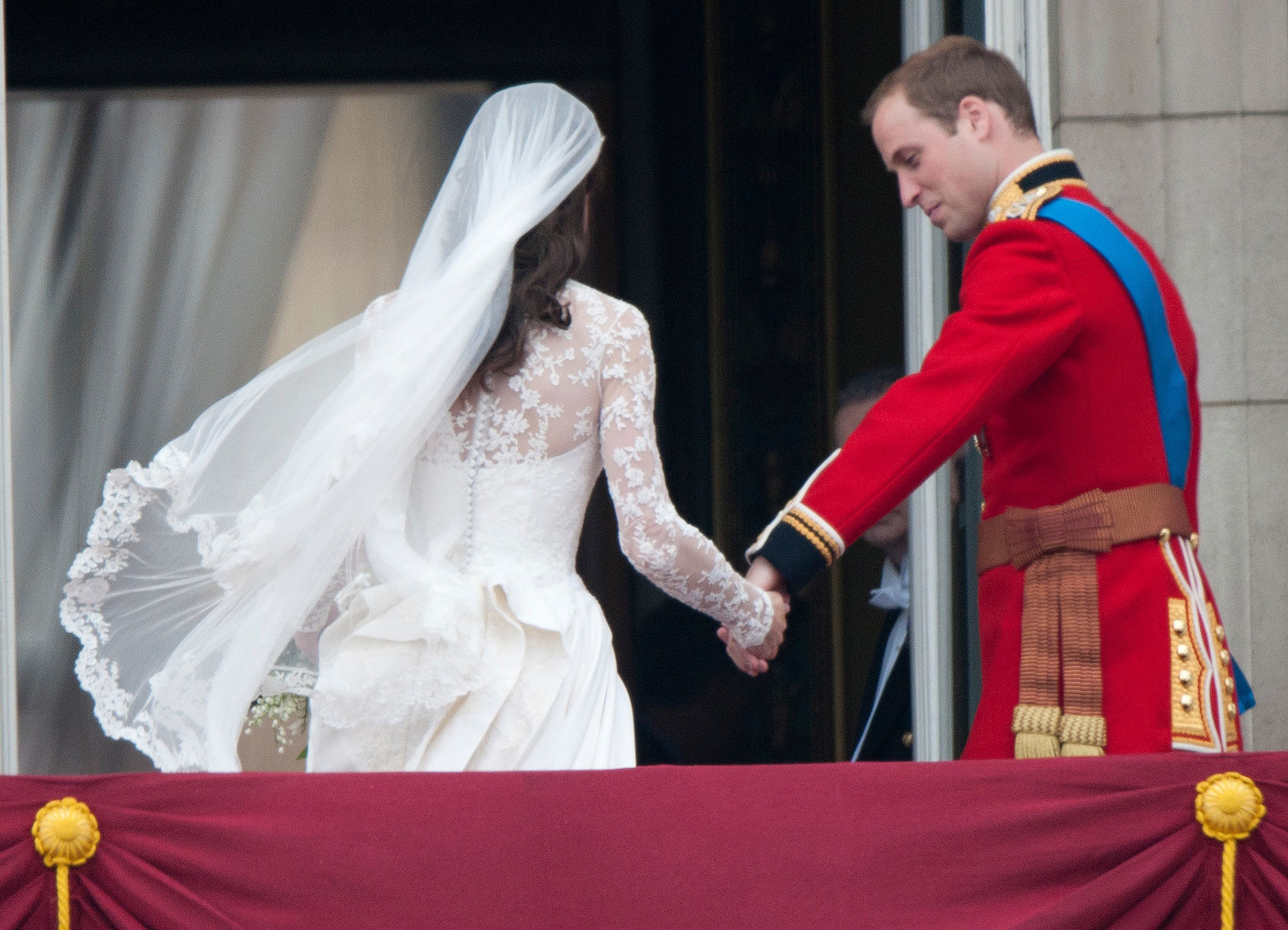 william-kate-wedding-3