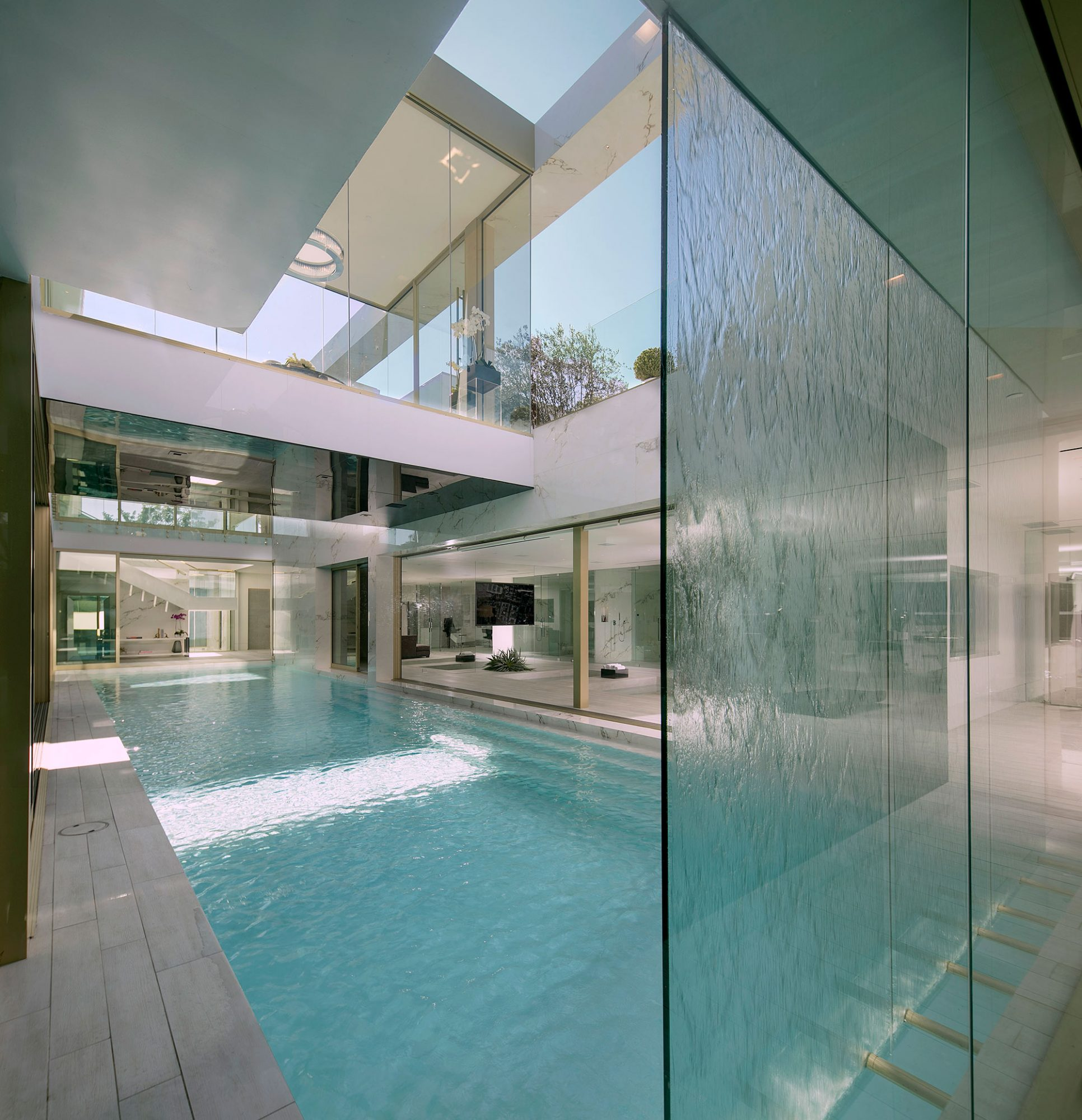 opus-house-beverly-hills-10