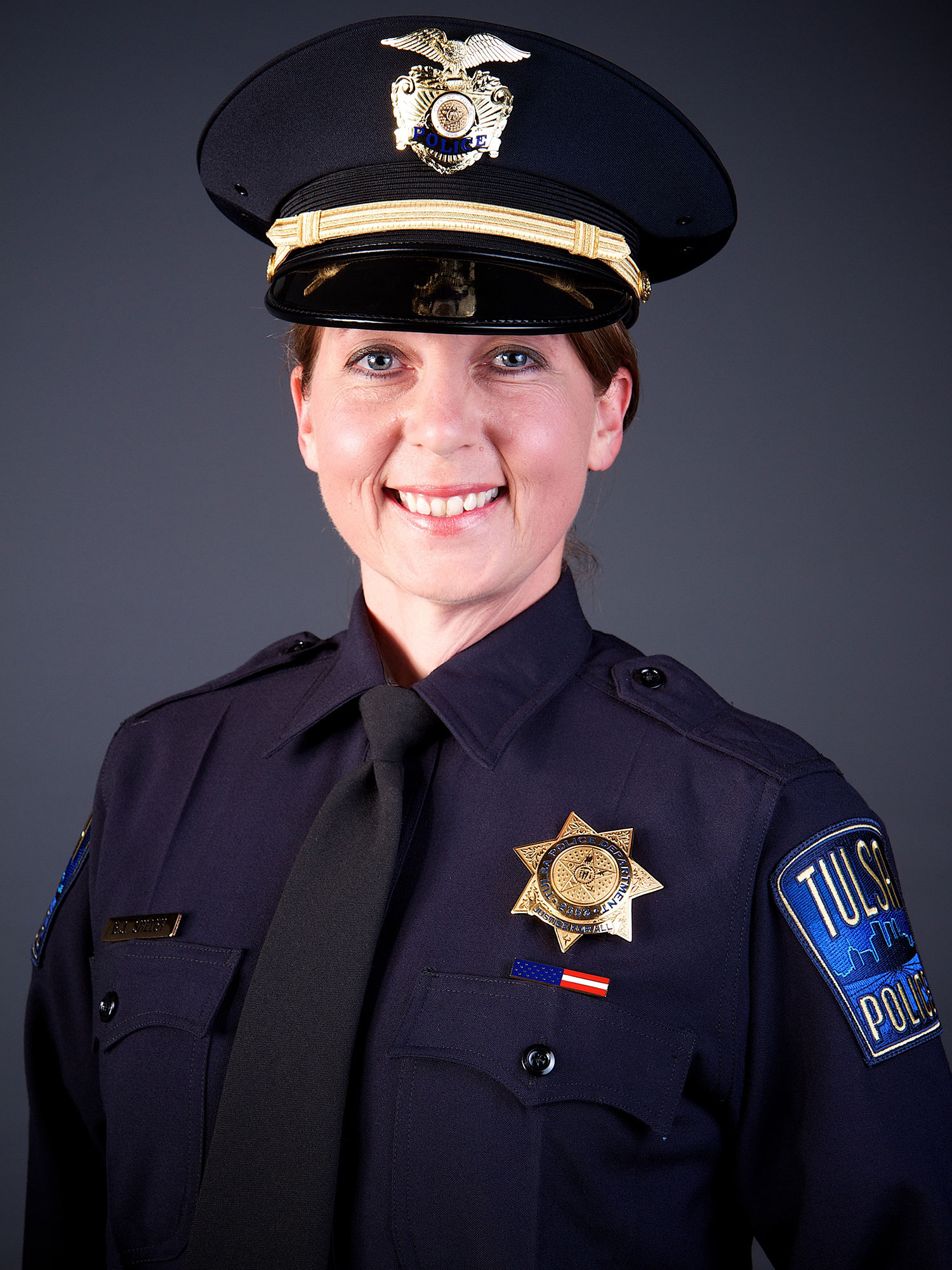 betty-shelby-news