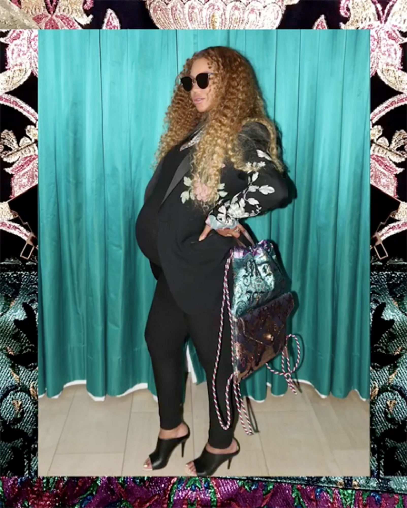 beyonce-courtside-outfit-9
