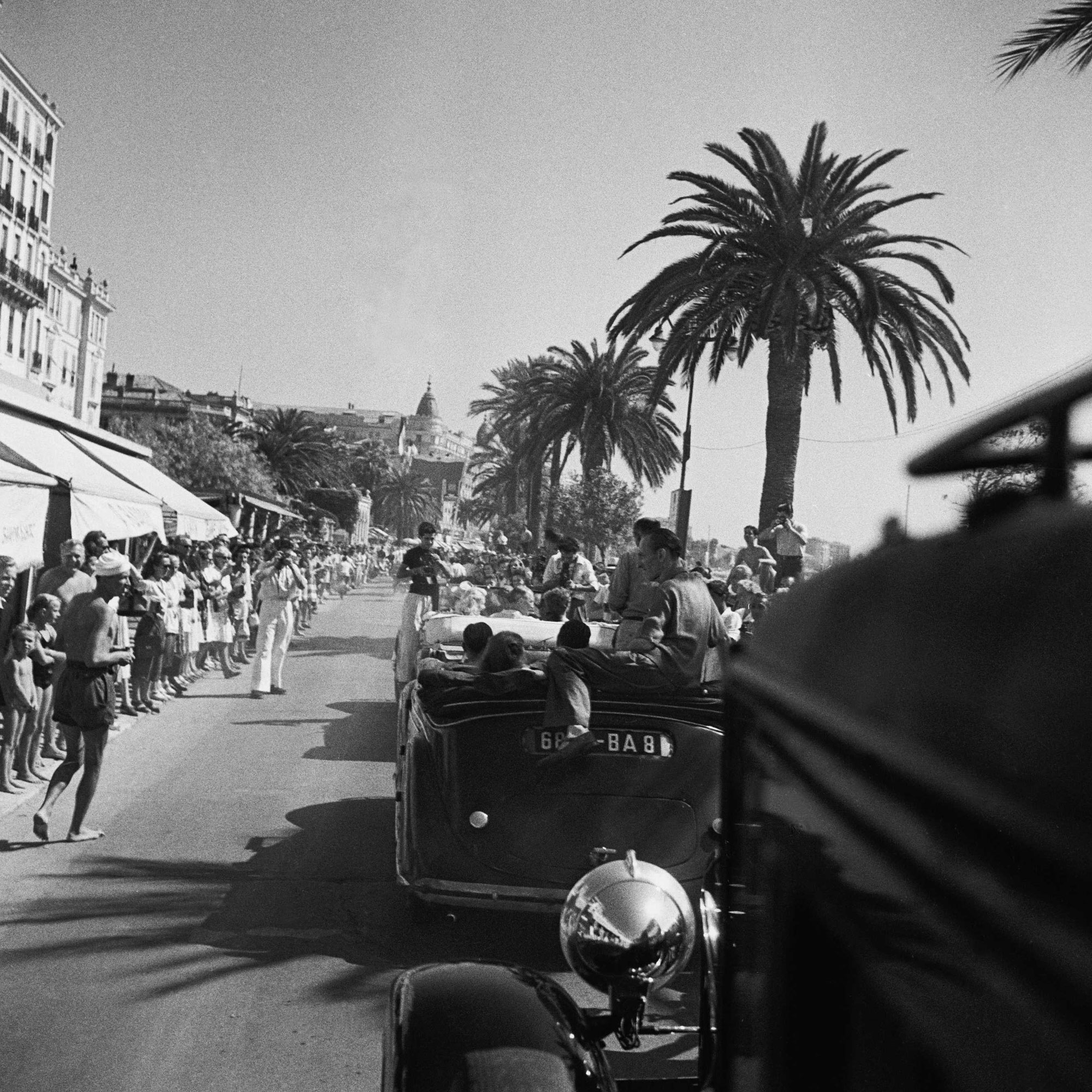 cannes-1947-2-2000