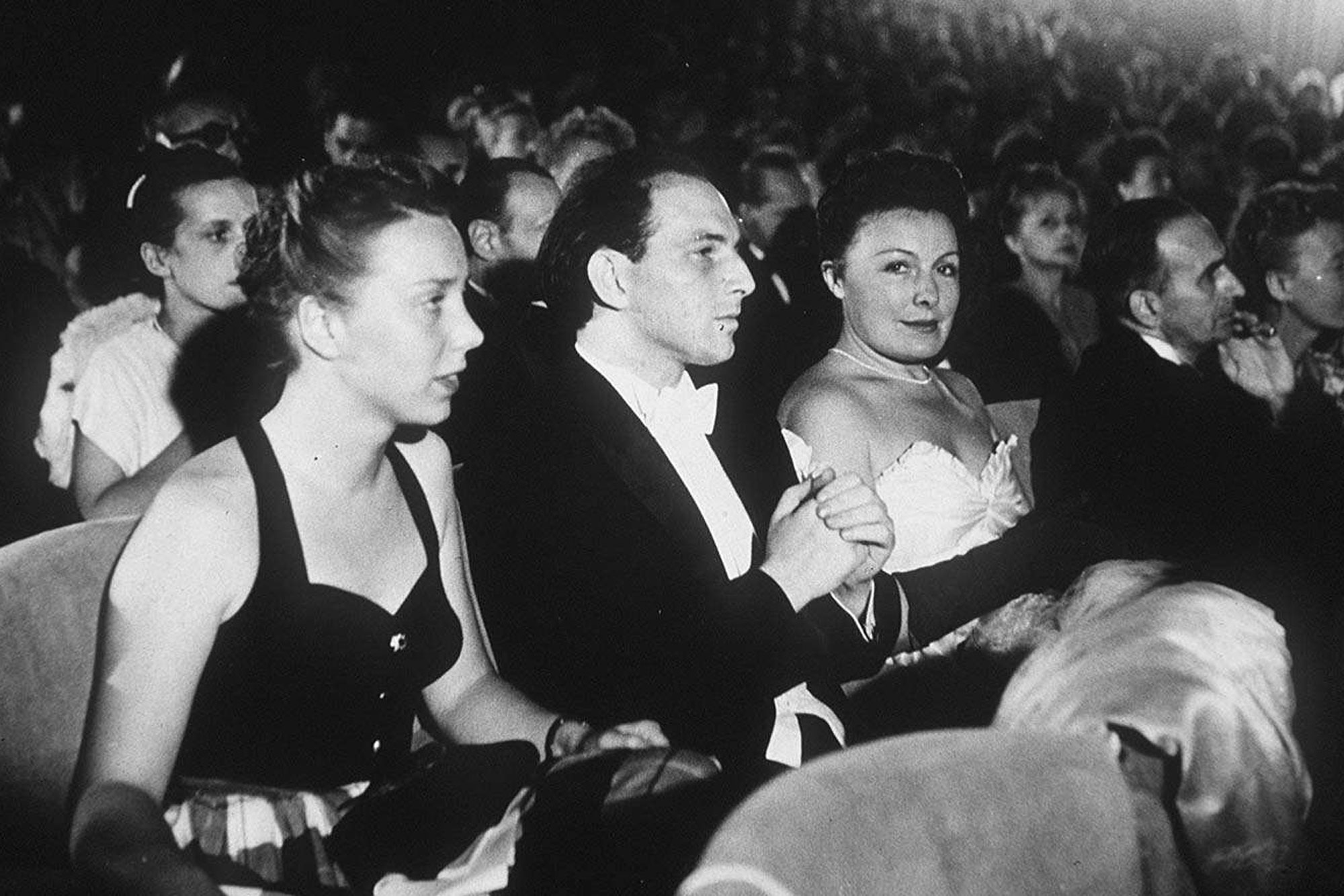 cannes-1947-9-2000