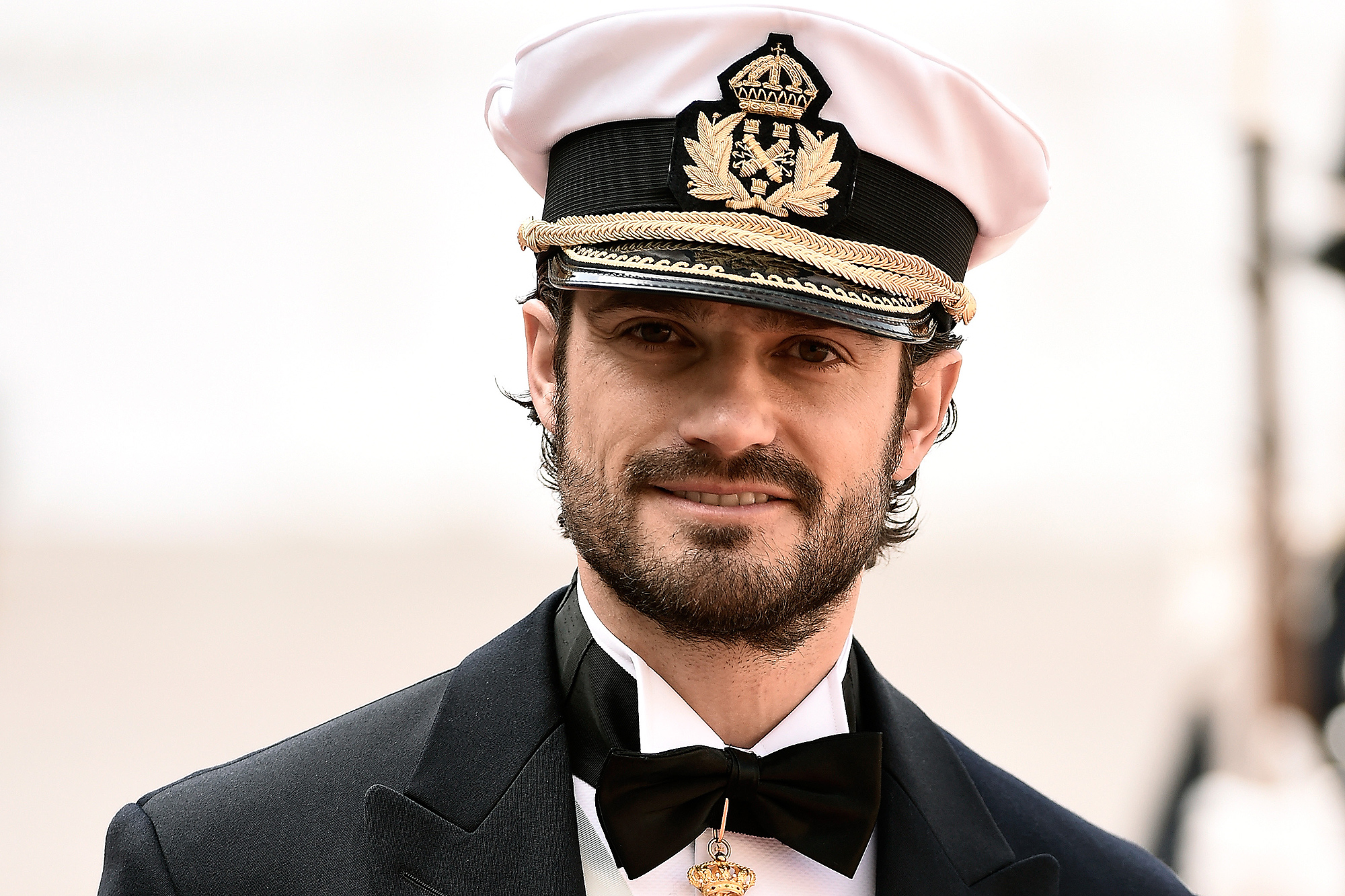 Carl Philip