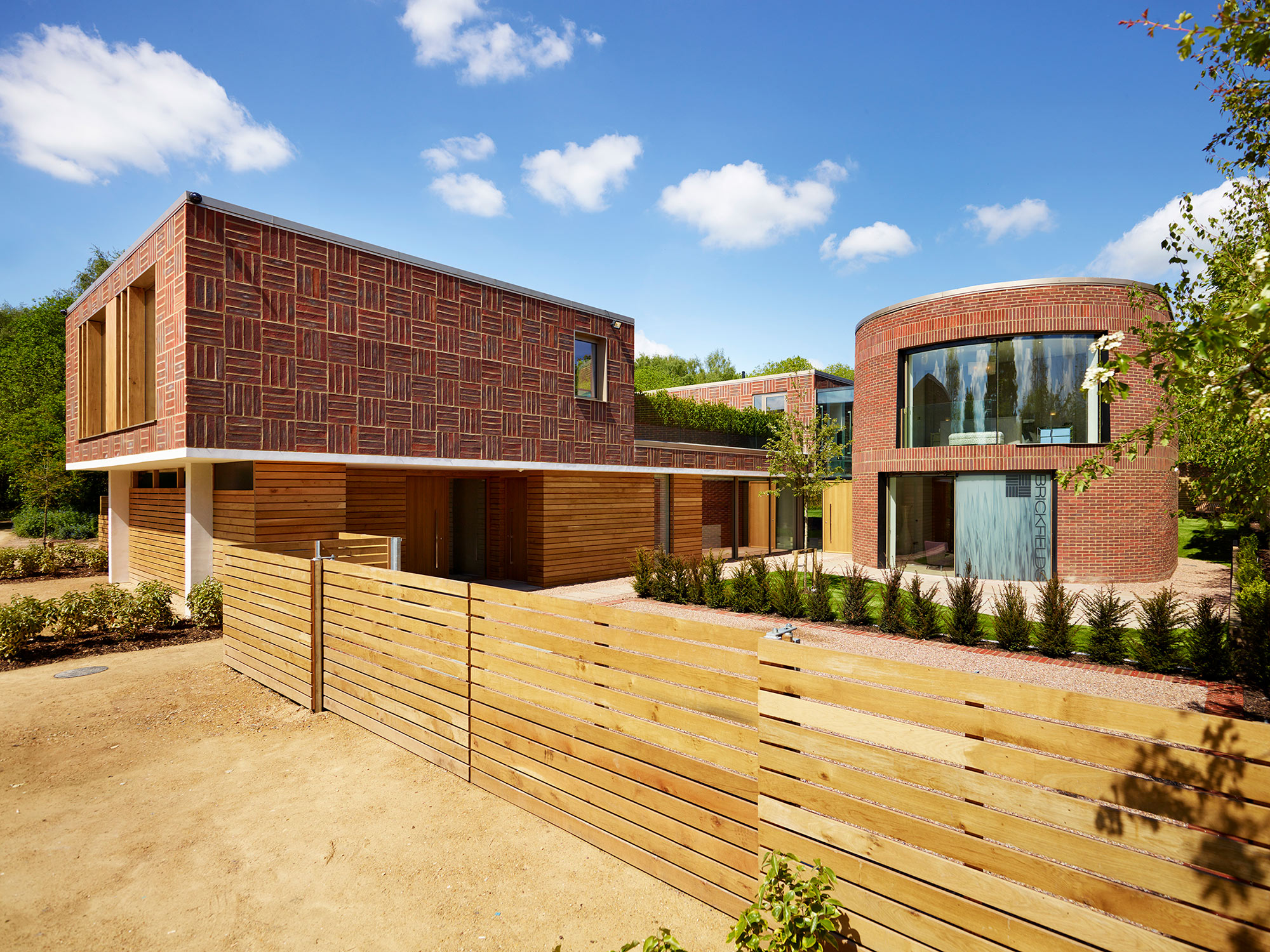 cheryl-cole-home-for-sale
