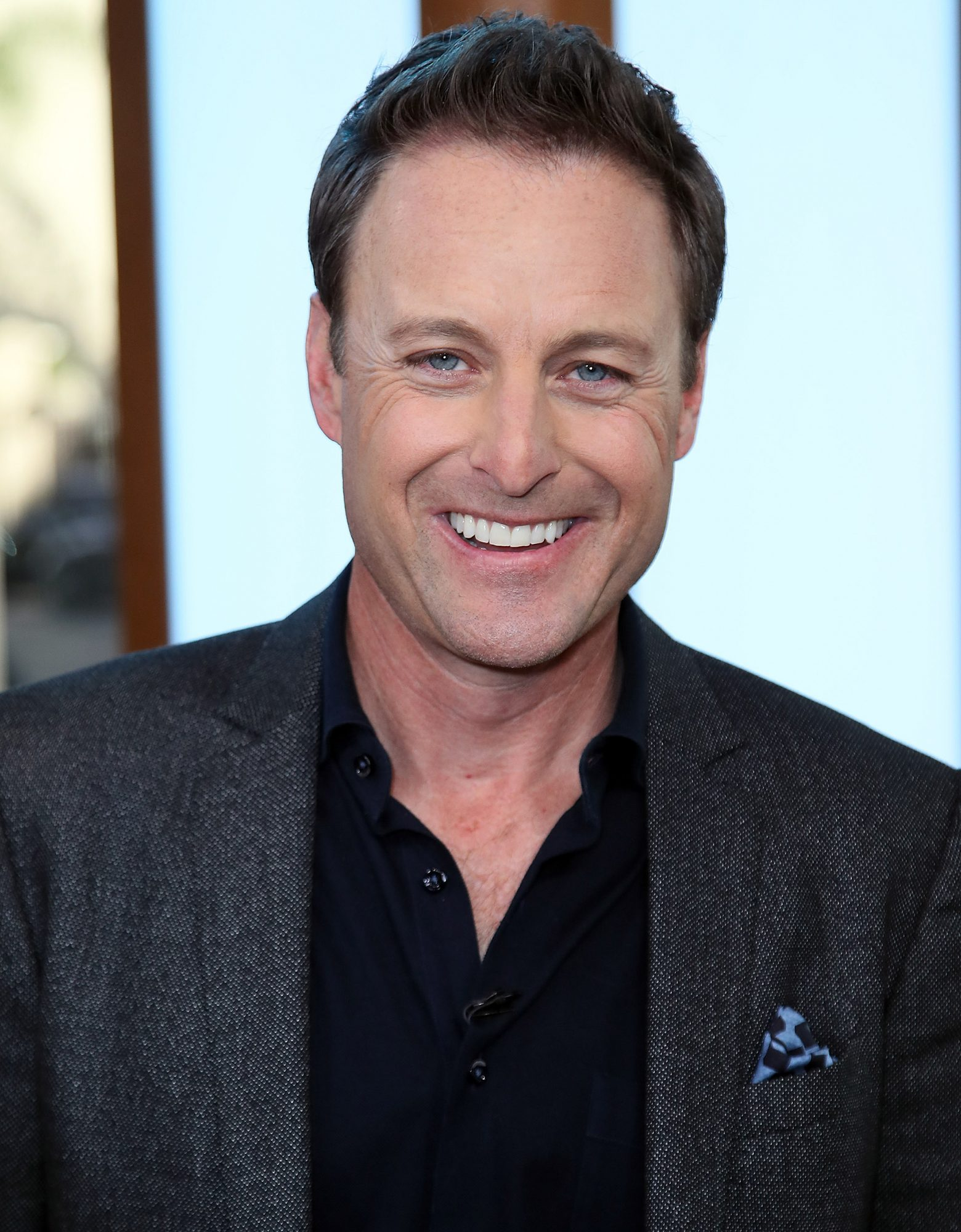 chris-harrison-bachelor.jpg