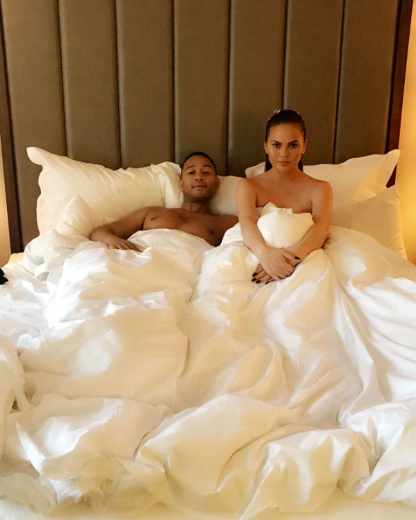 chrissy-teigen-john-legend-the-surrey