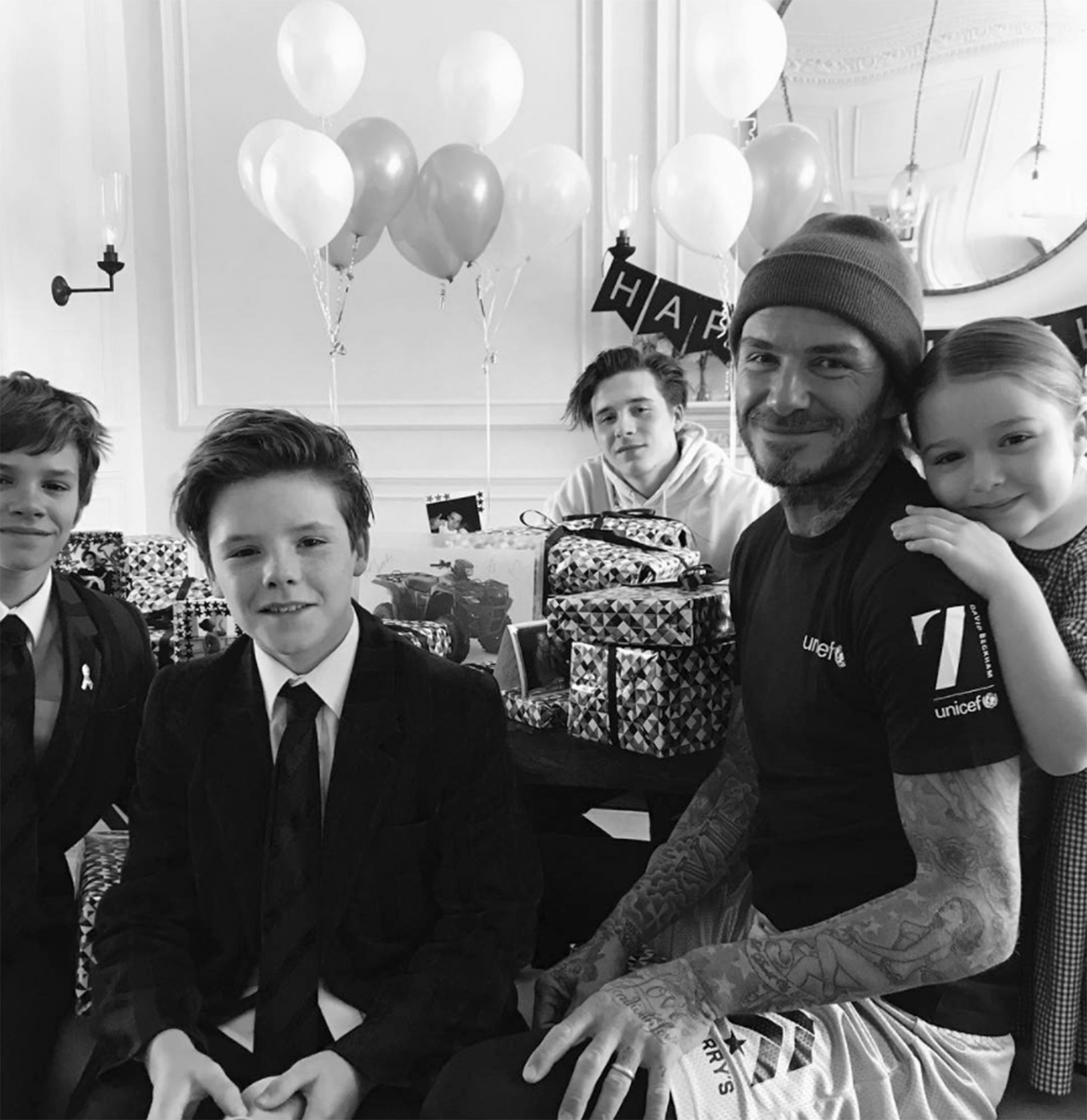 david-beckham-birthday