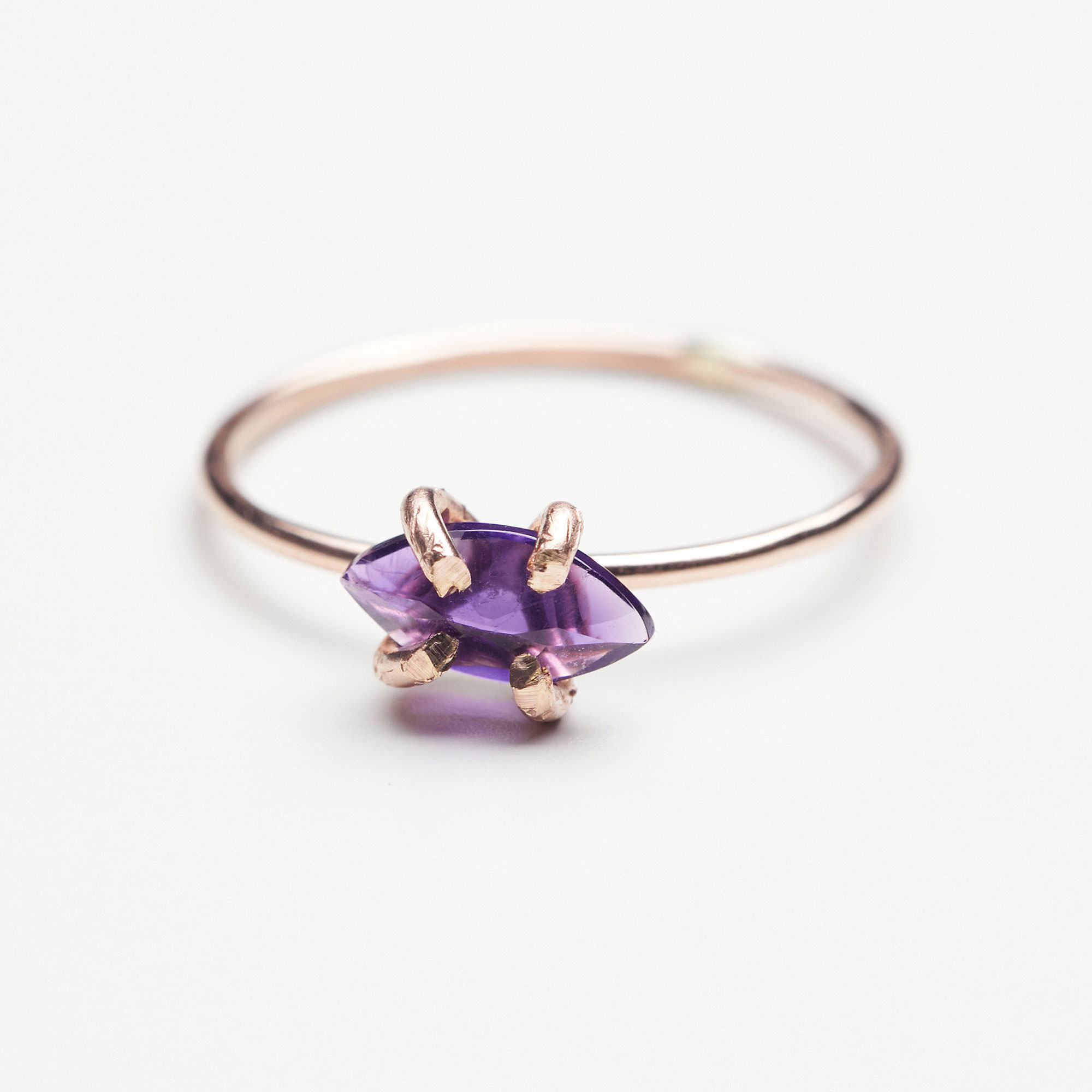 Mothers Day Personal Jewelry GalleryFree People ringCourtesy Free People