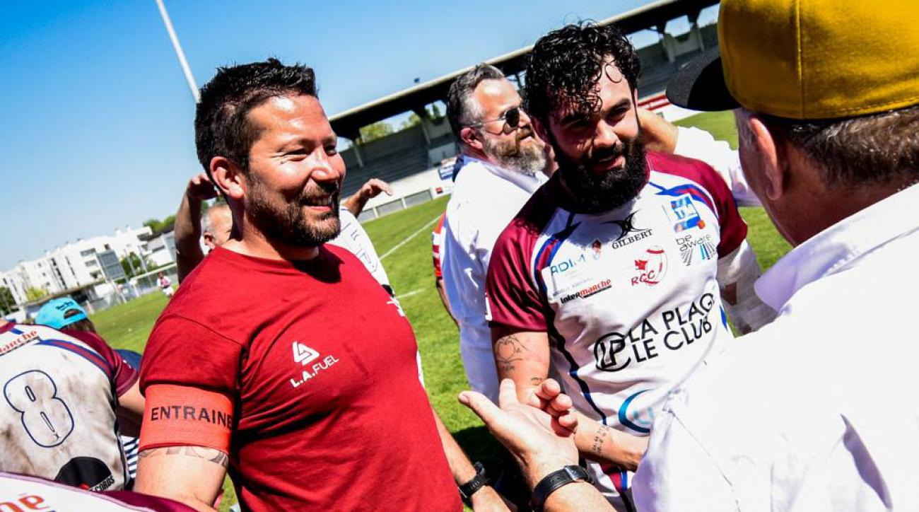 french-rugby-coach-jonathan-laskowski-saves-fan-life