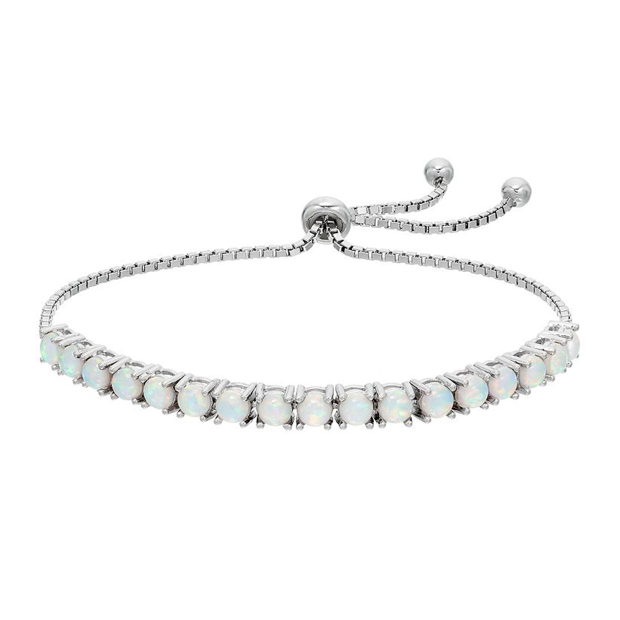 Mothers Day Personal Jewelry GallerynecklaceCourtesy Kohl's