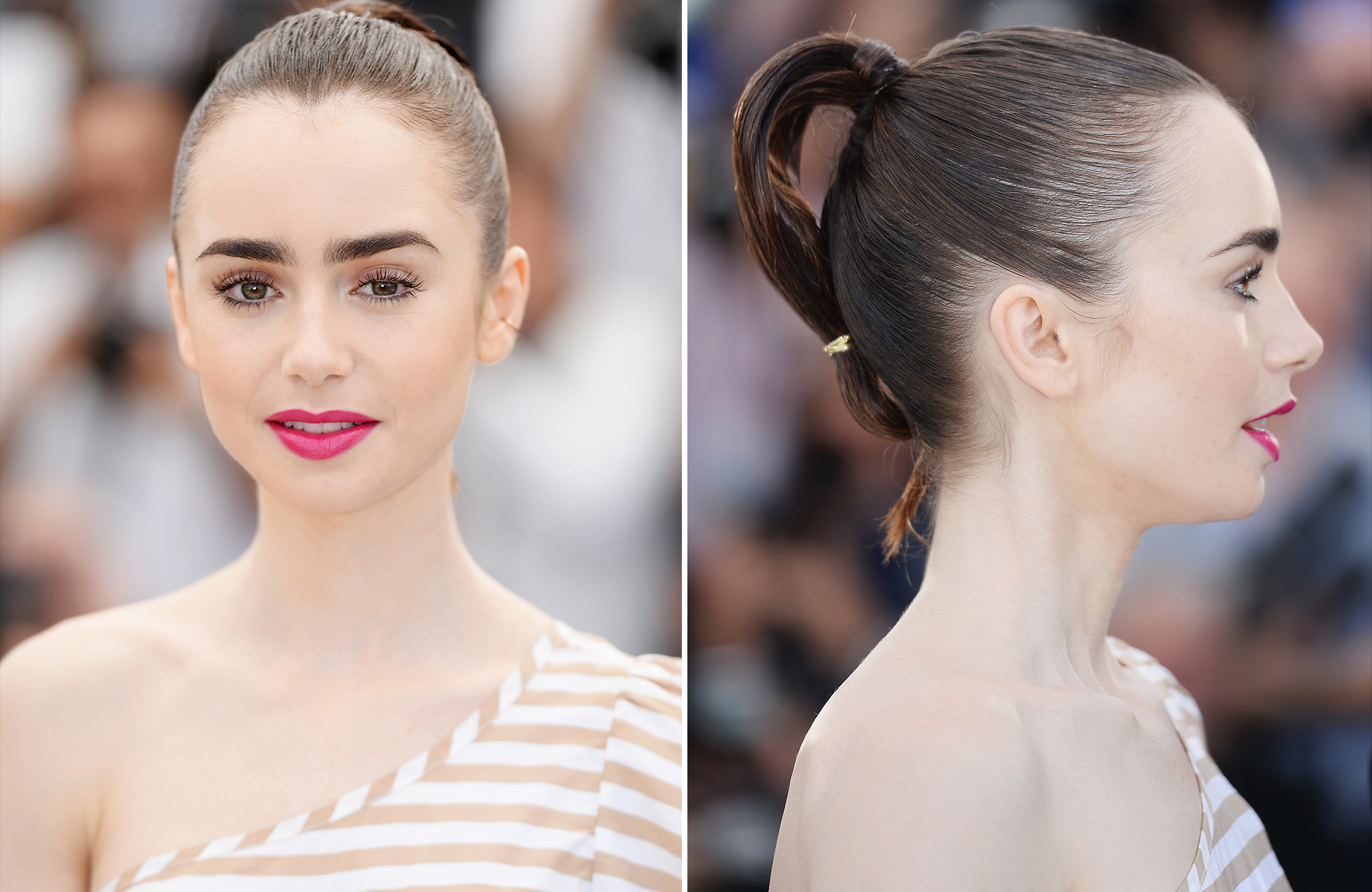 lily-collins-3