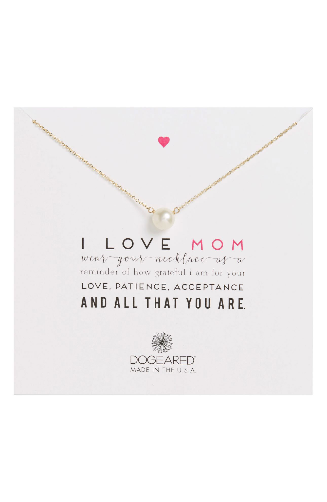 mothers-day6