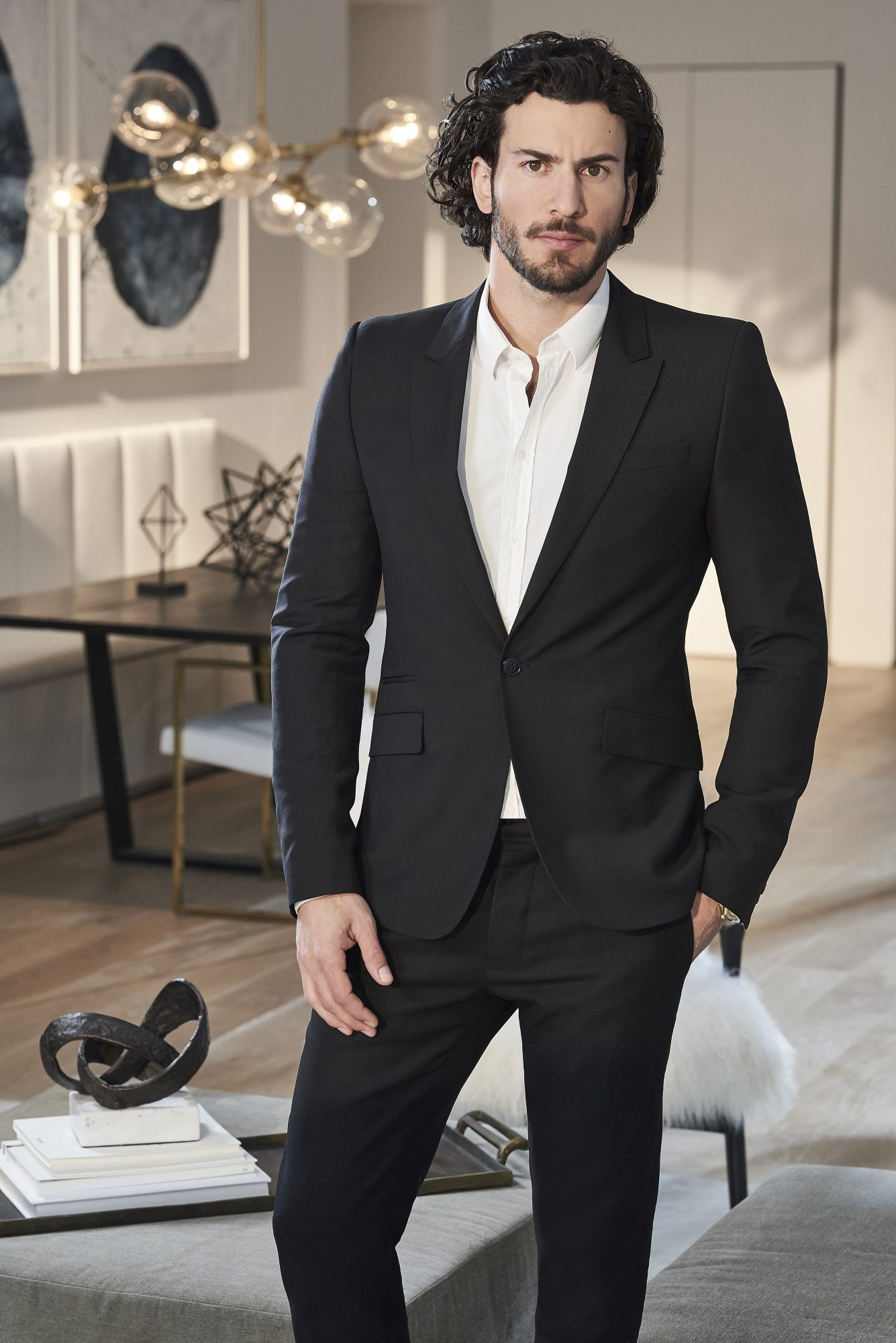 Million Dollar Listing New York - Season 6