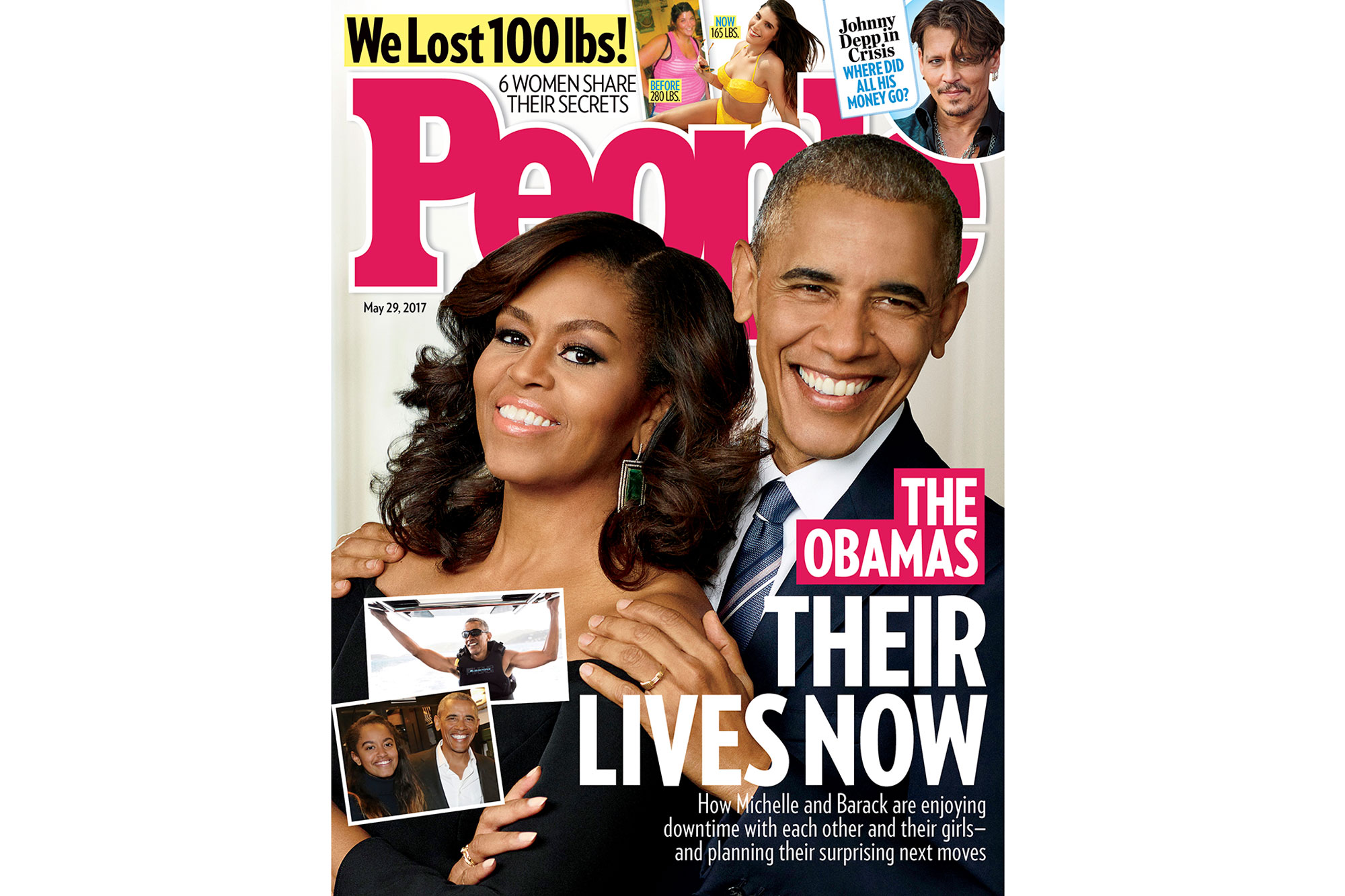 obamas-people-cover-2000x1333