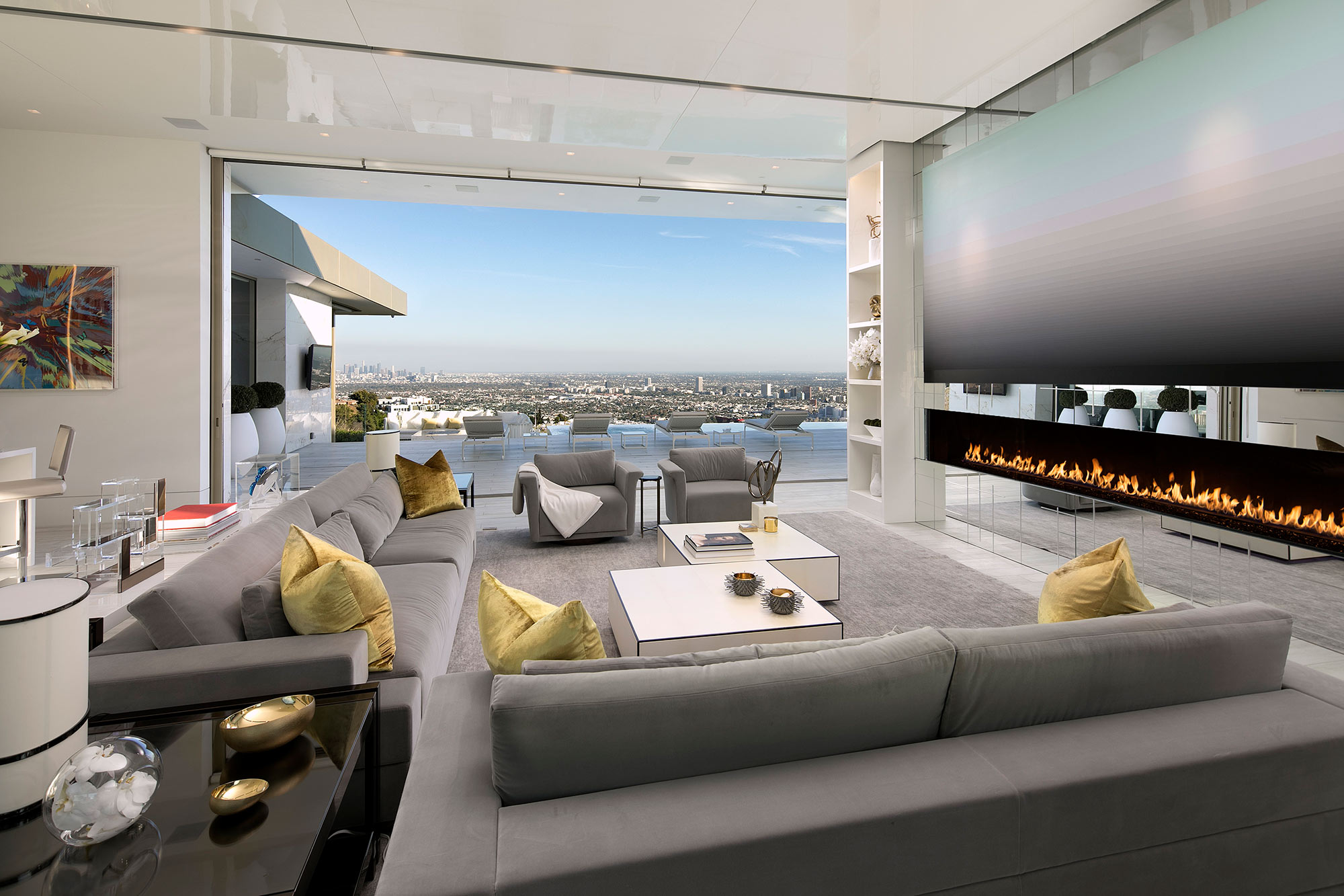 opus-house-beverly-hills-12