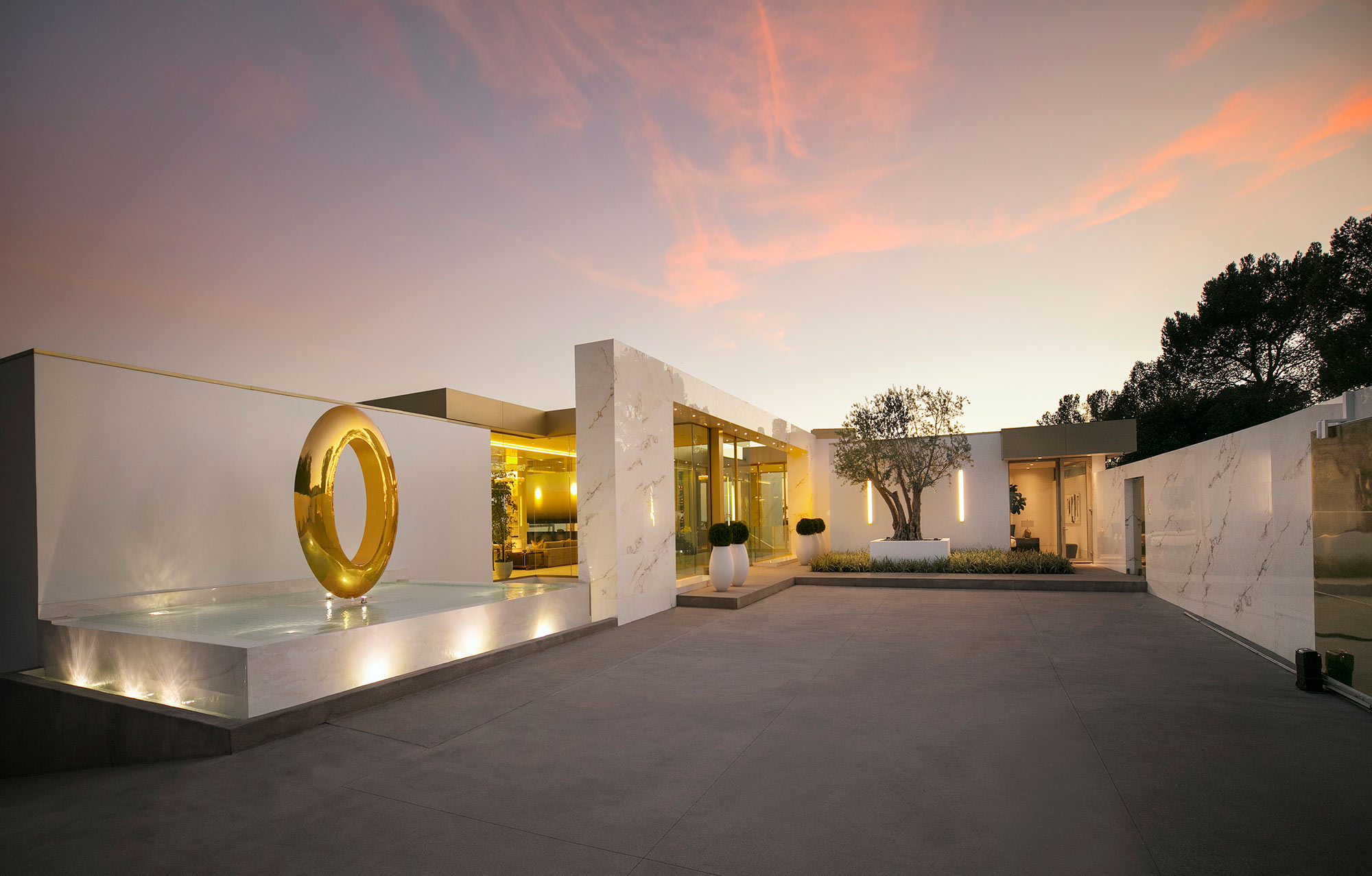 opus-house-beverly-hills-2