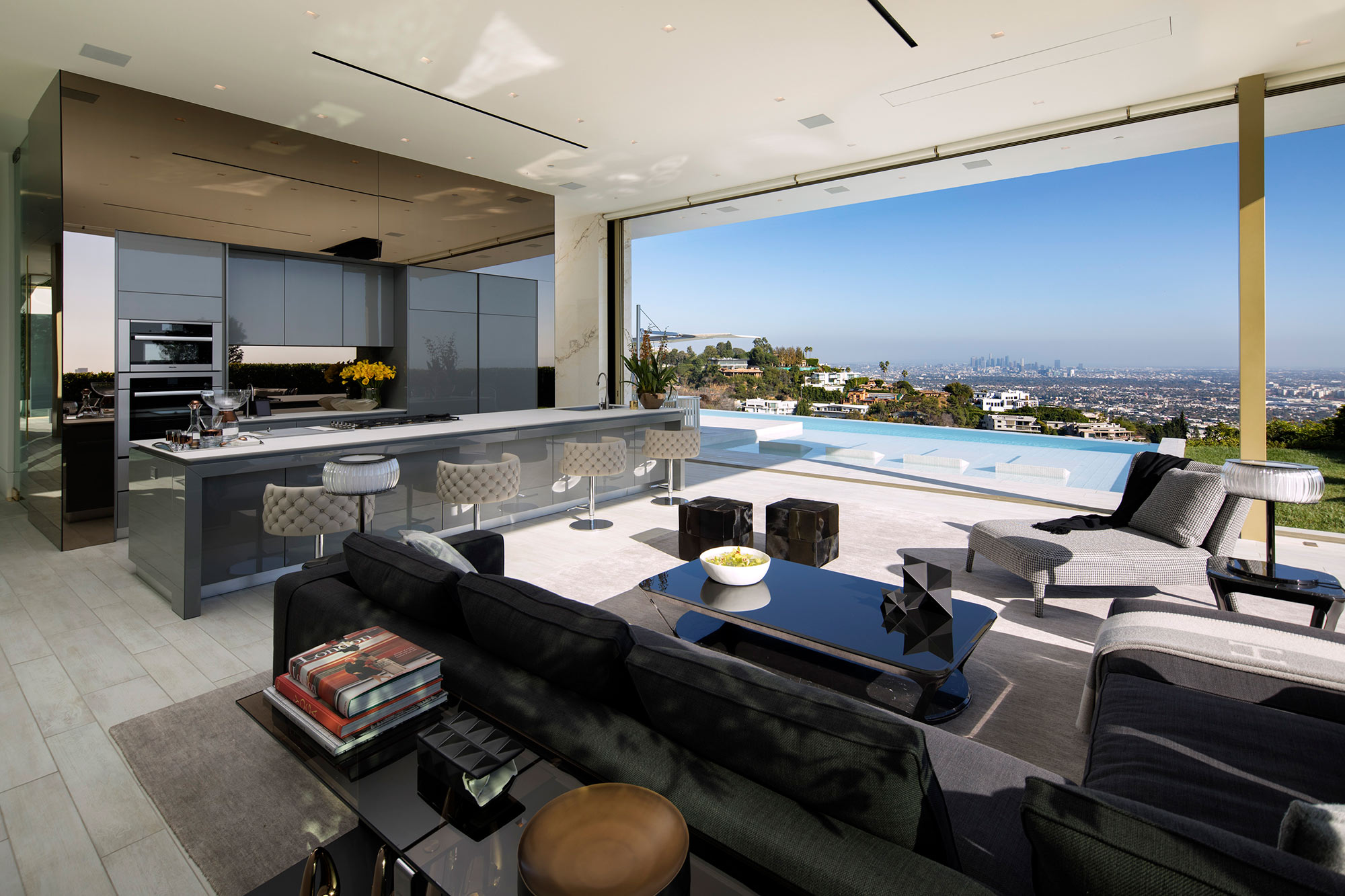 opus-house-beverly-hills-4