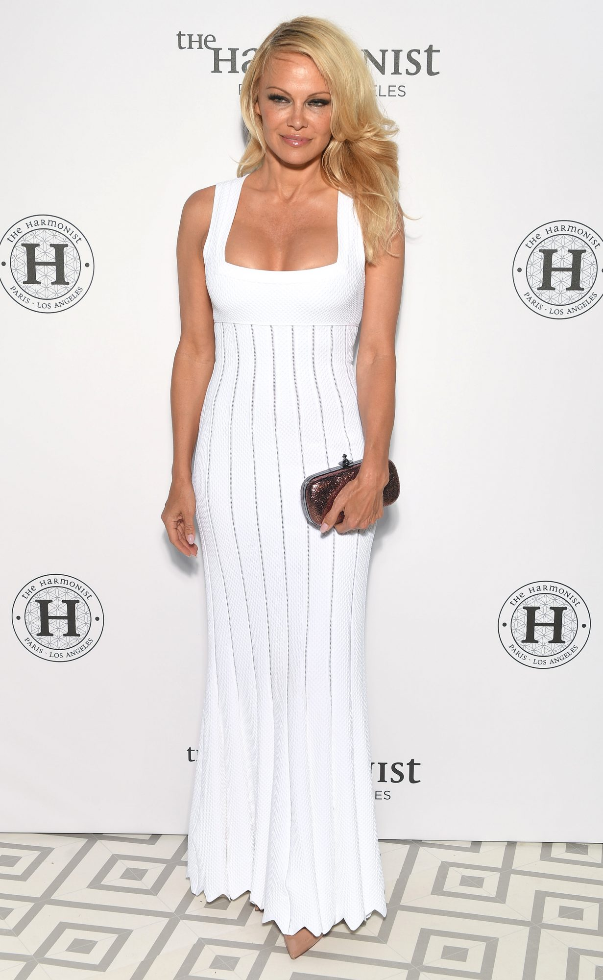 The Harmonist Party - The 70th Annual Cannes Film Festival