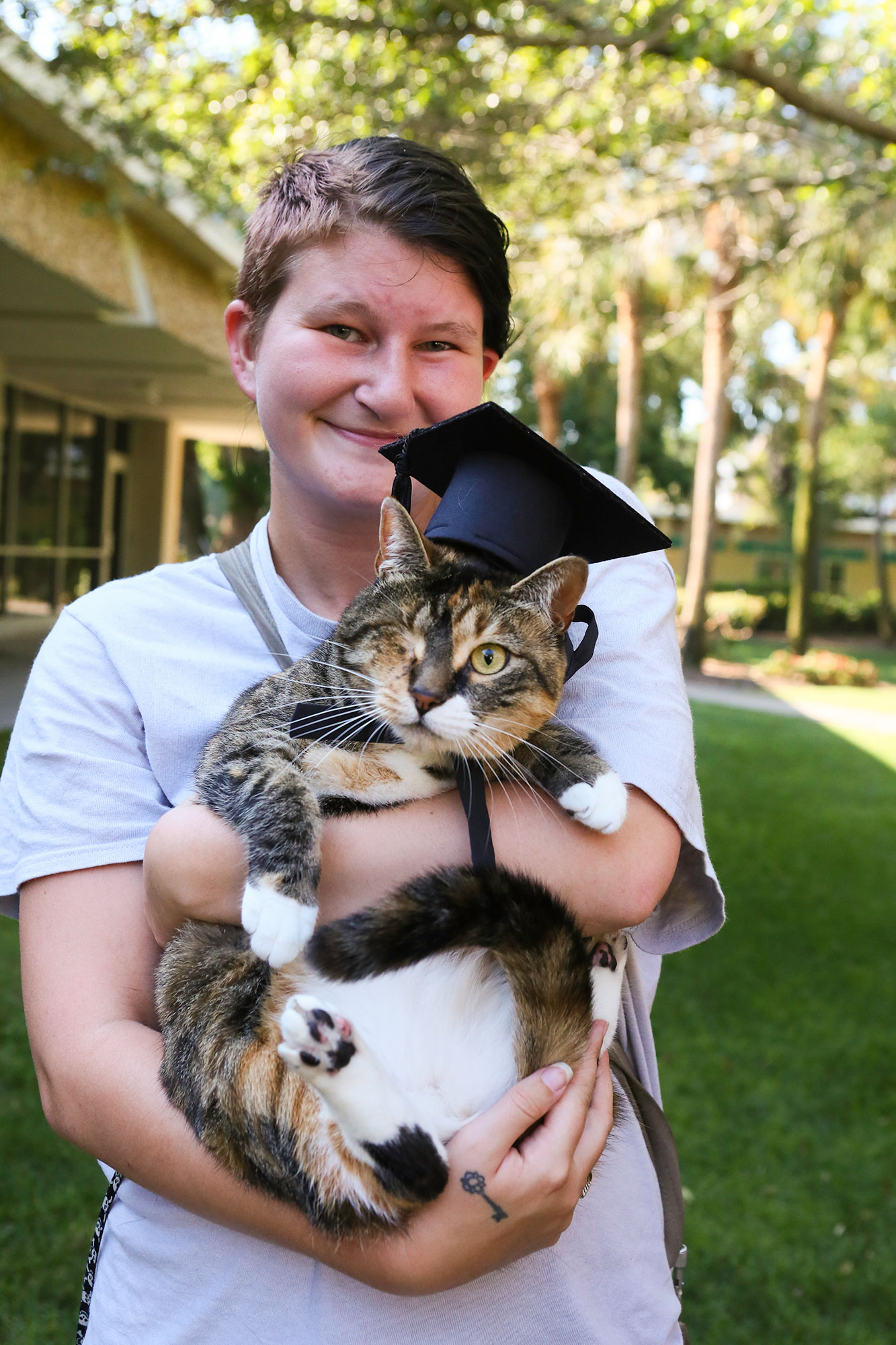 pet-graduation-eckerd-college-1