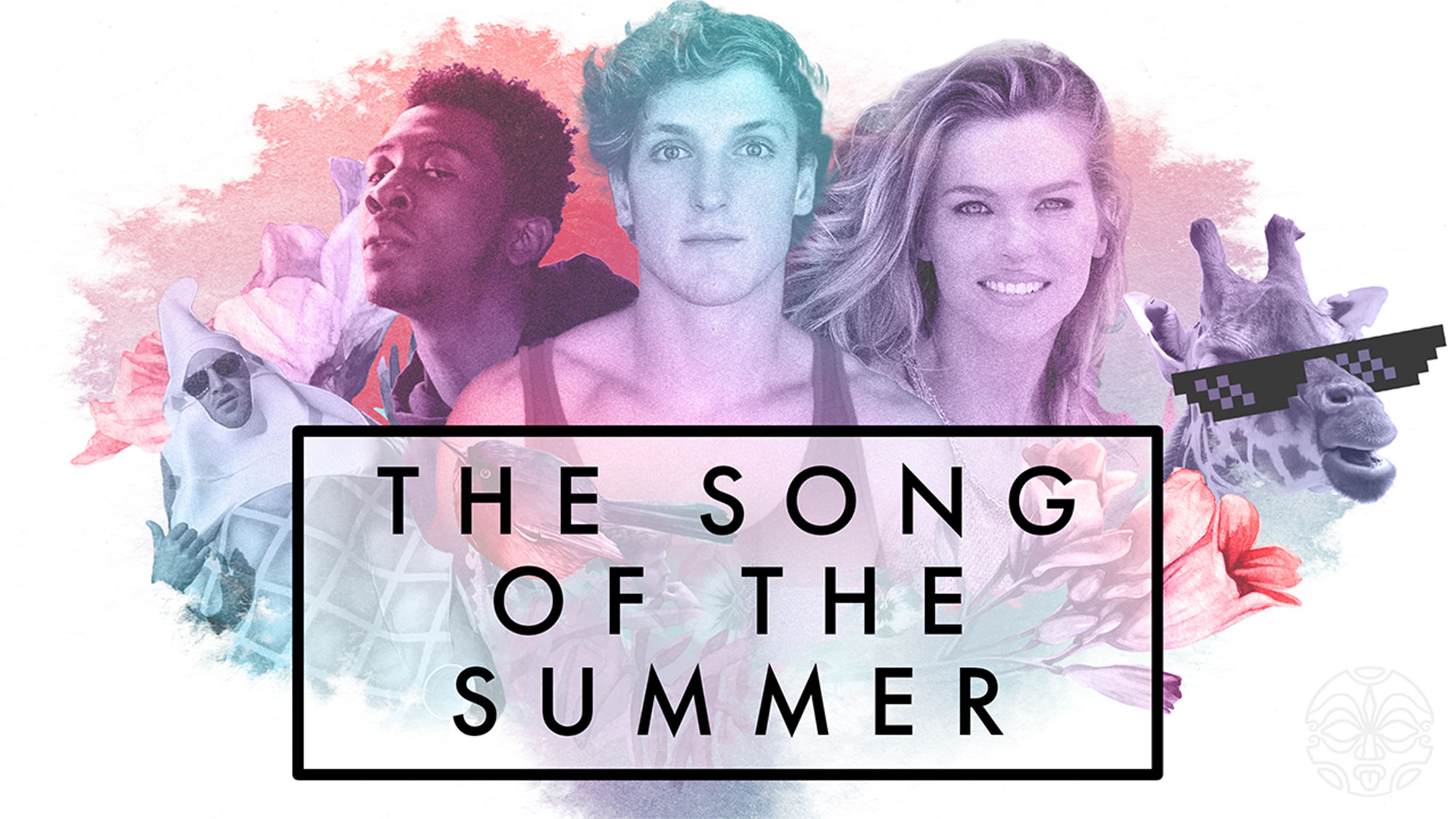 song-of-summer