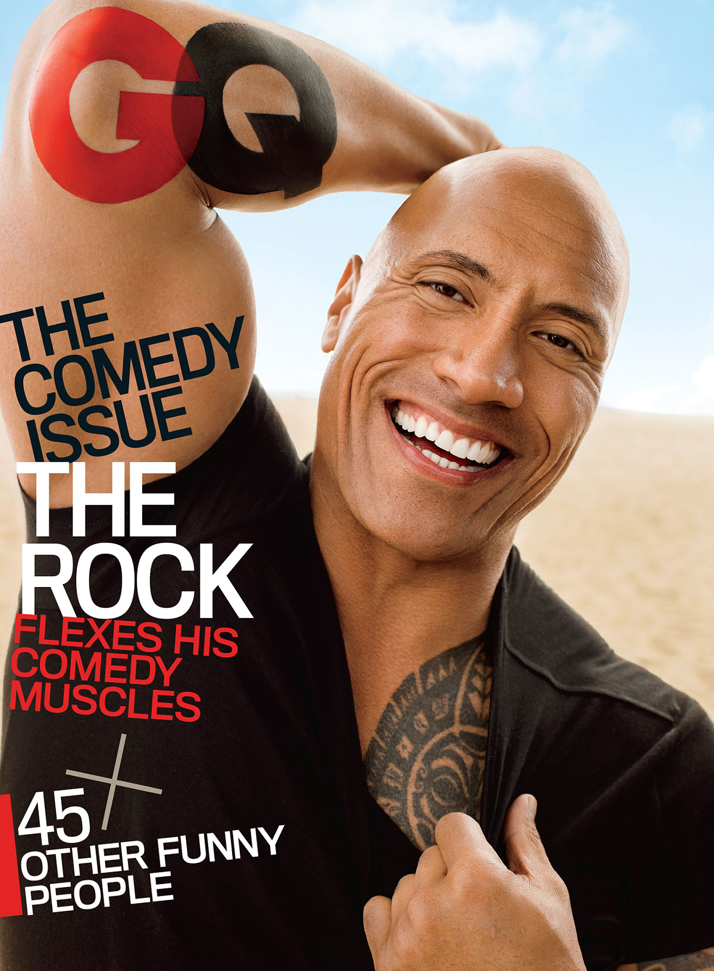 the-rock-1