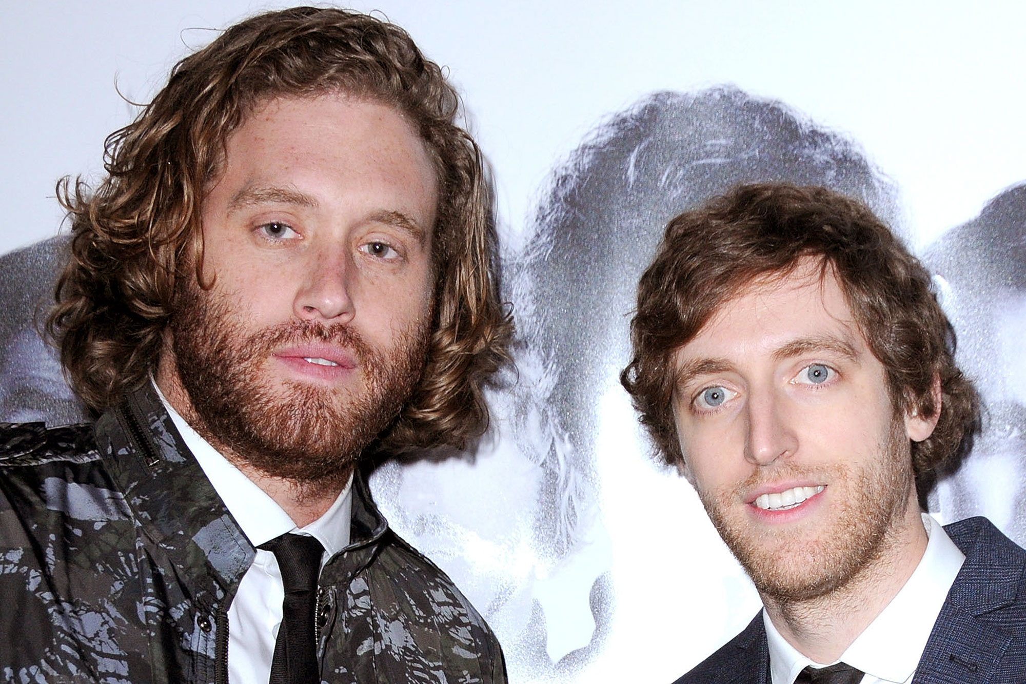 thomas-middleditch-tj-miller