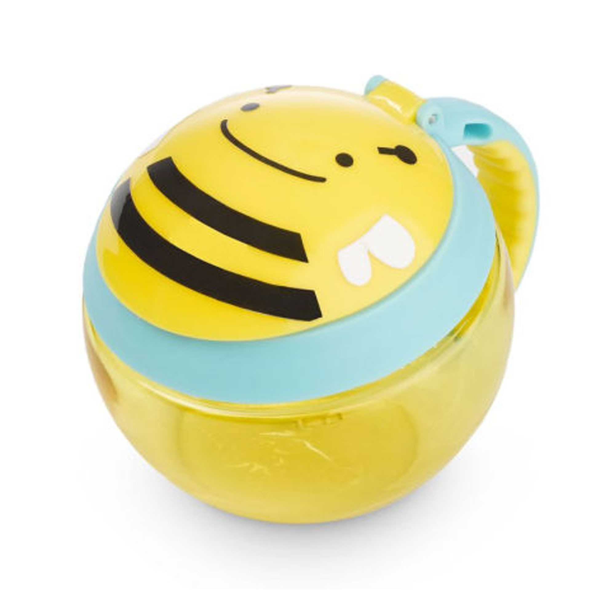 bee-cup-2000