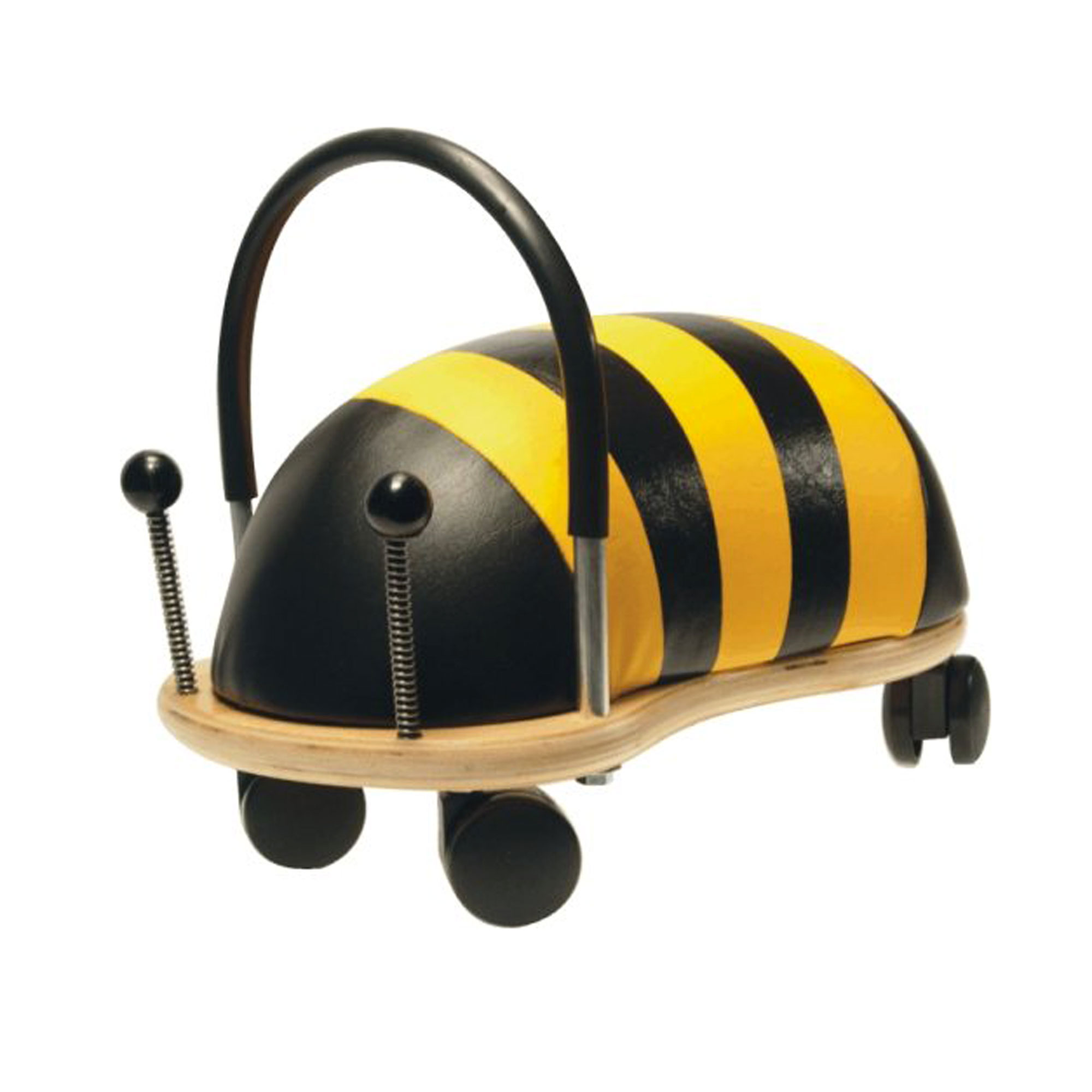 bee-ride-on-2000