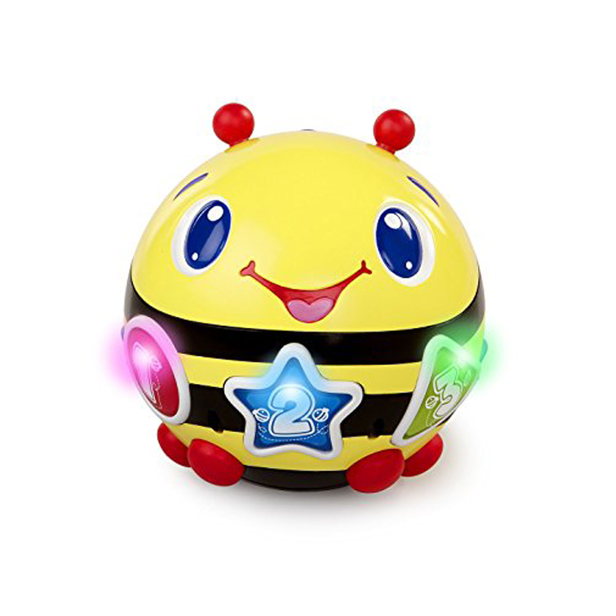bee-toy-2000