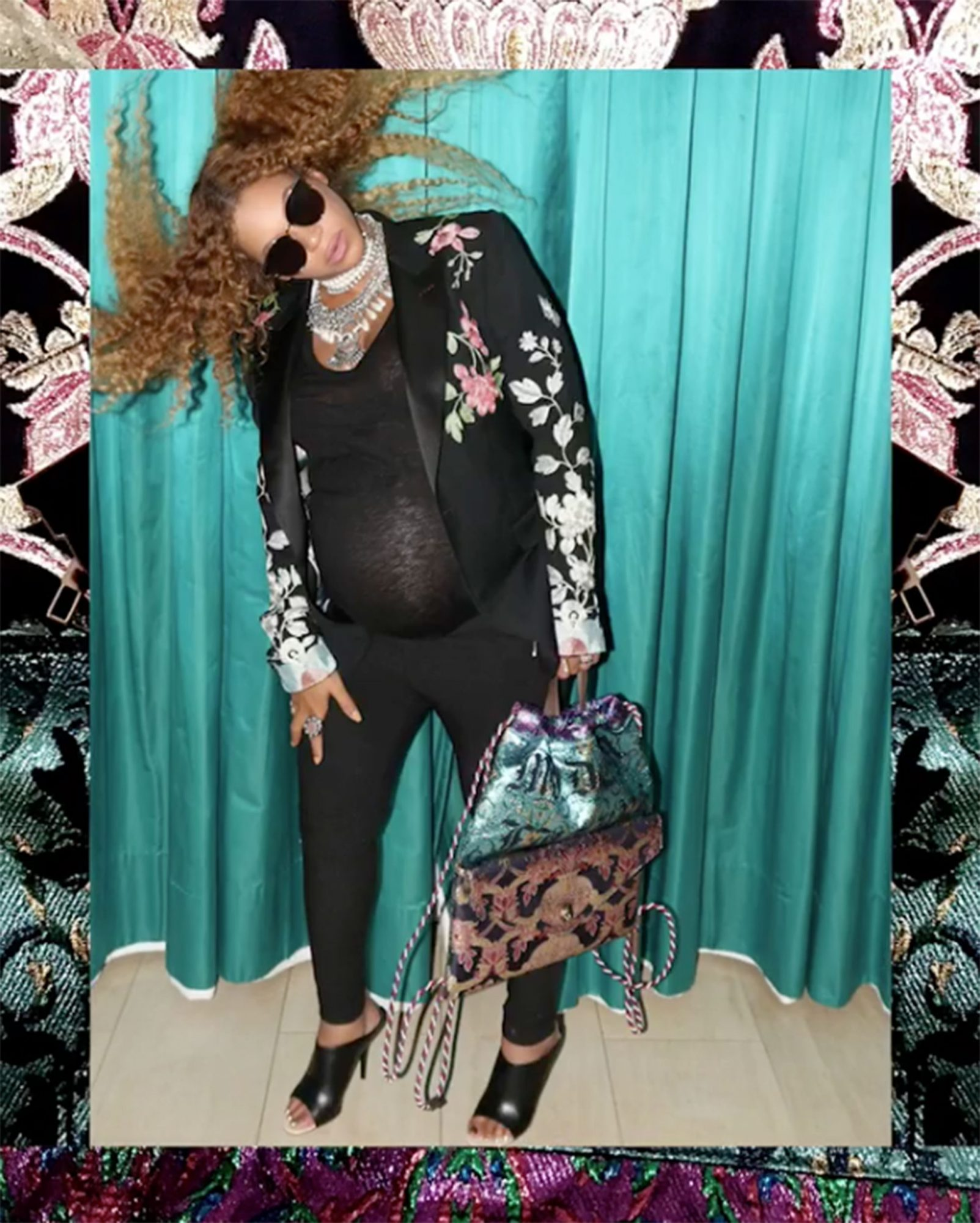 beyonce-courtside-outfit-3