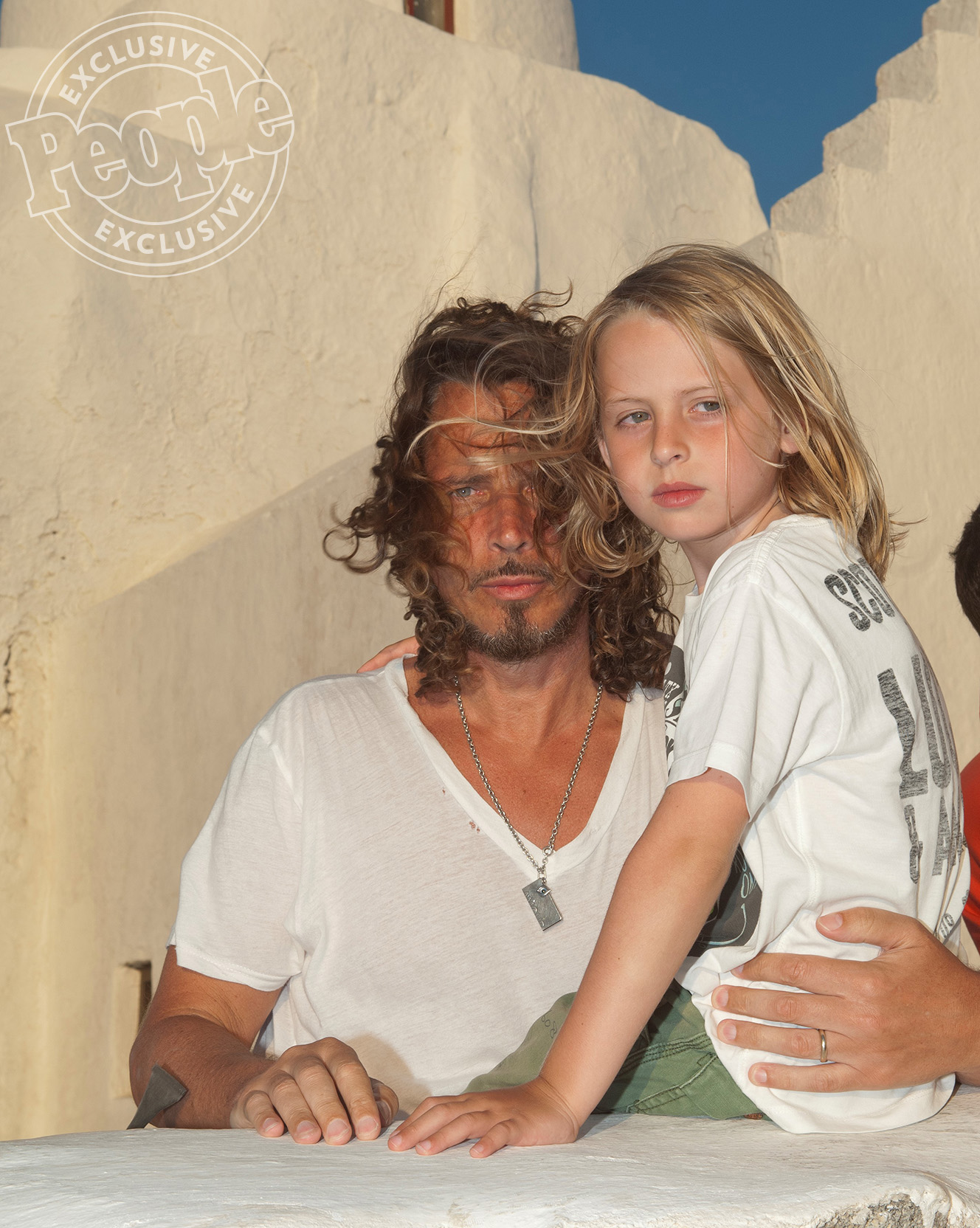 F:PHOTOMediaFactory ActionsRequests DropBox47820#Vicky Cornell1Chris and Christopher 2012 Mykonos.jpg