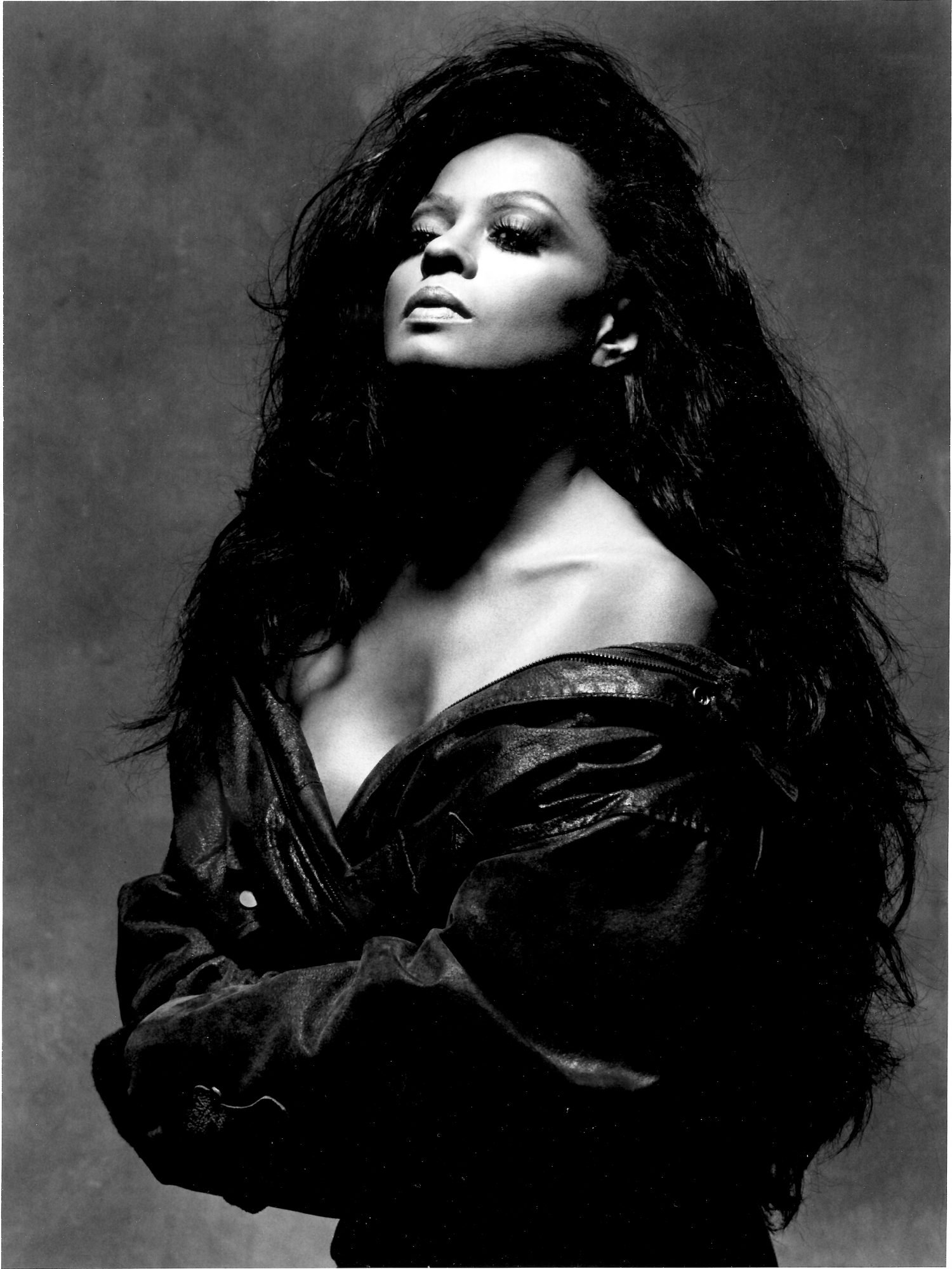 Diana Ross approved photo[1]