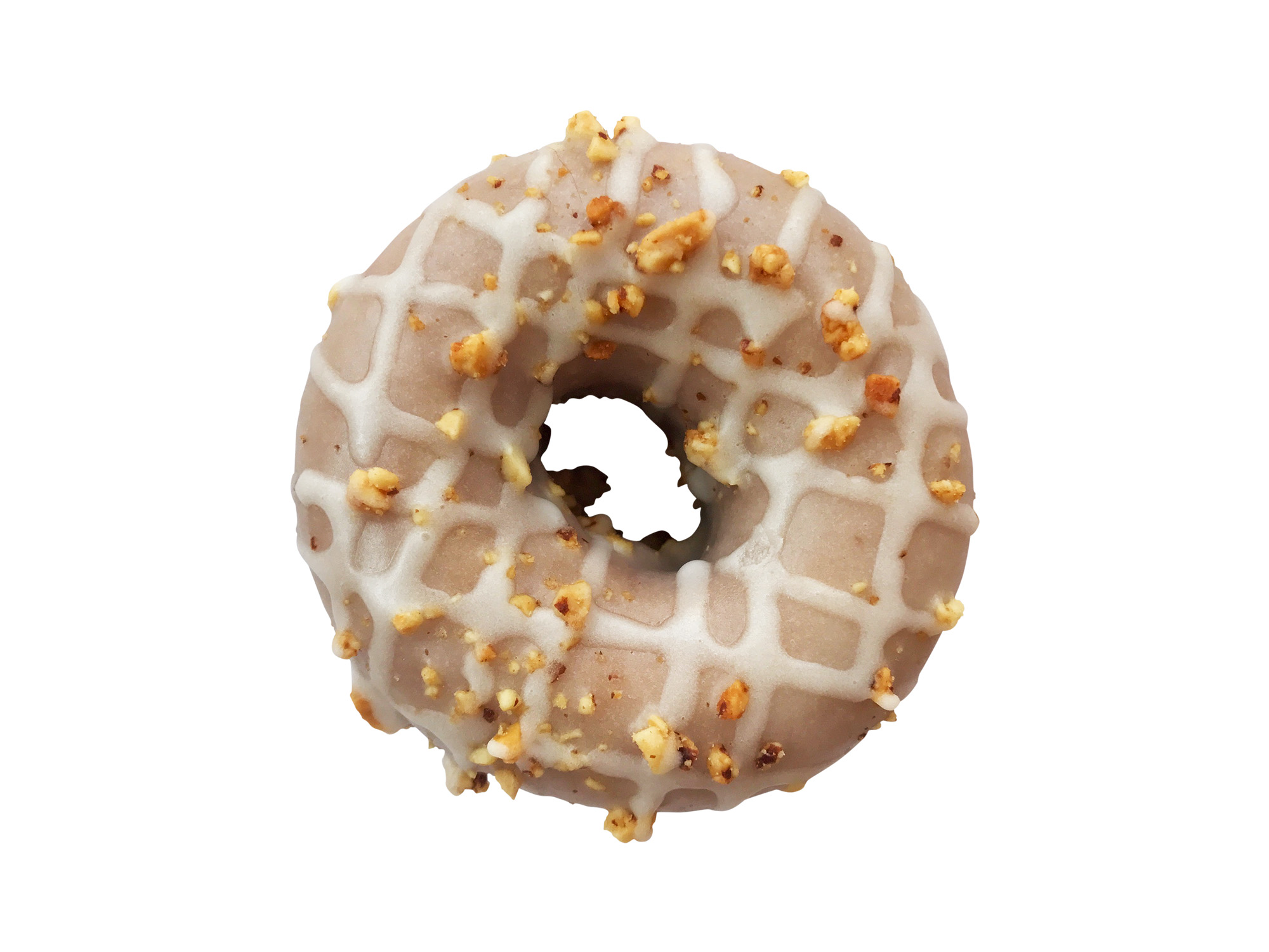 dus-donuts