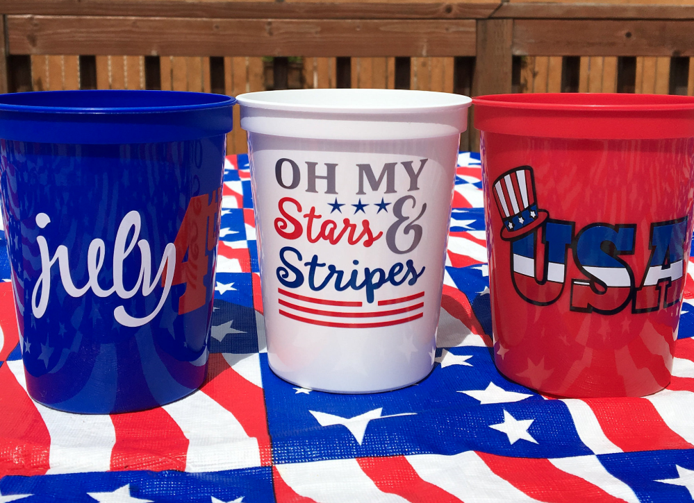 fourth-of-july-party-cups