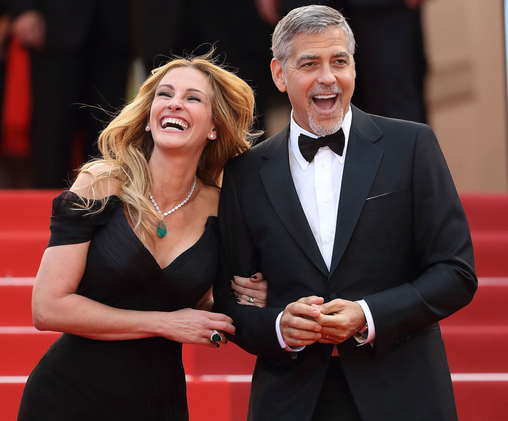 george-clooney-costar-twins-3