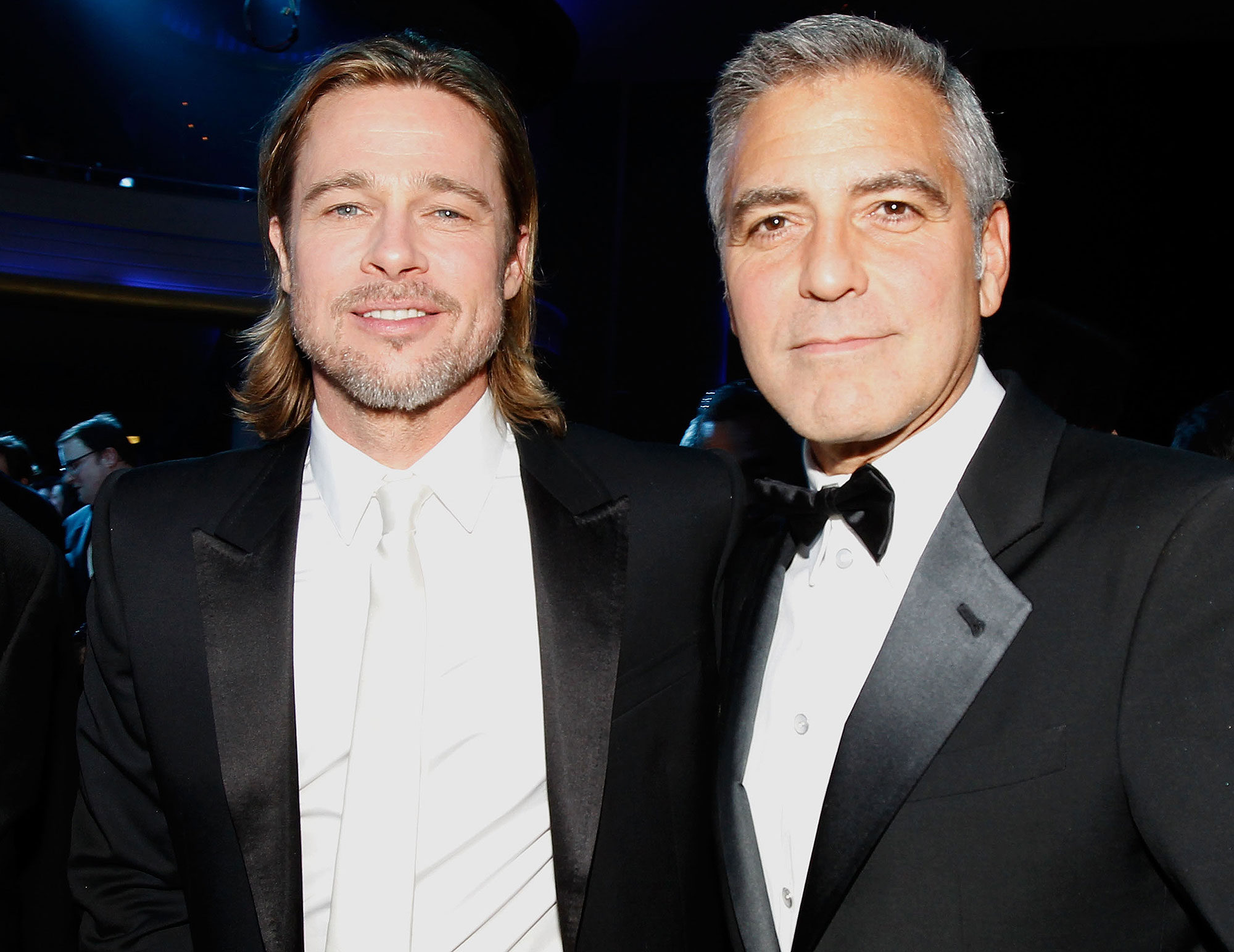 george-clooney-costar-twins-5