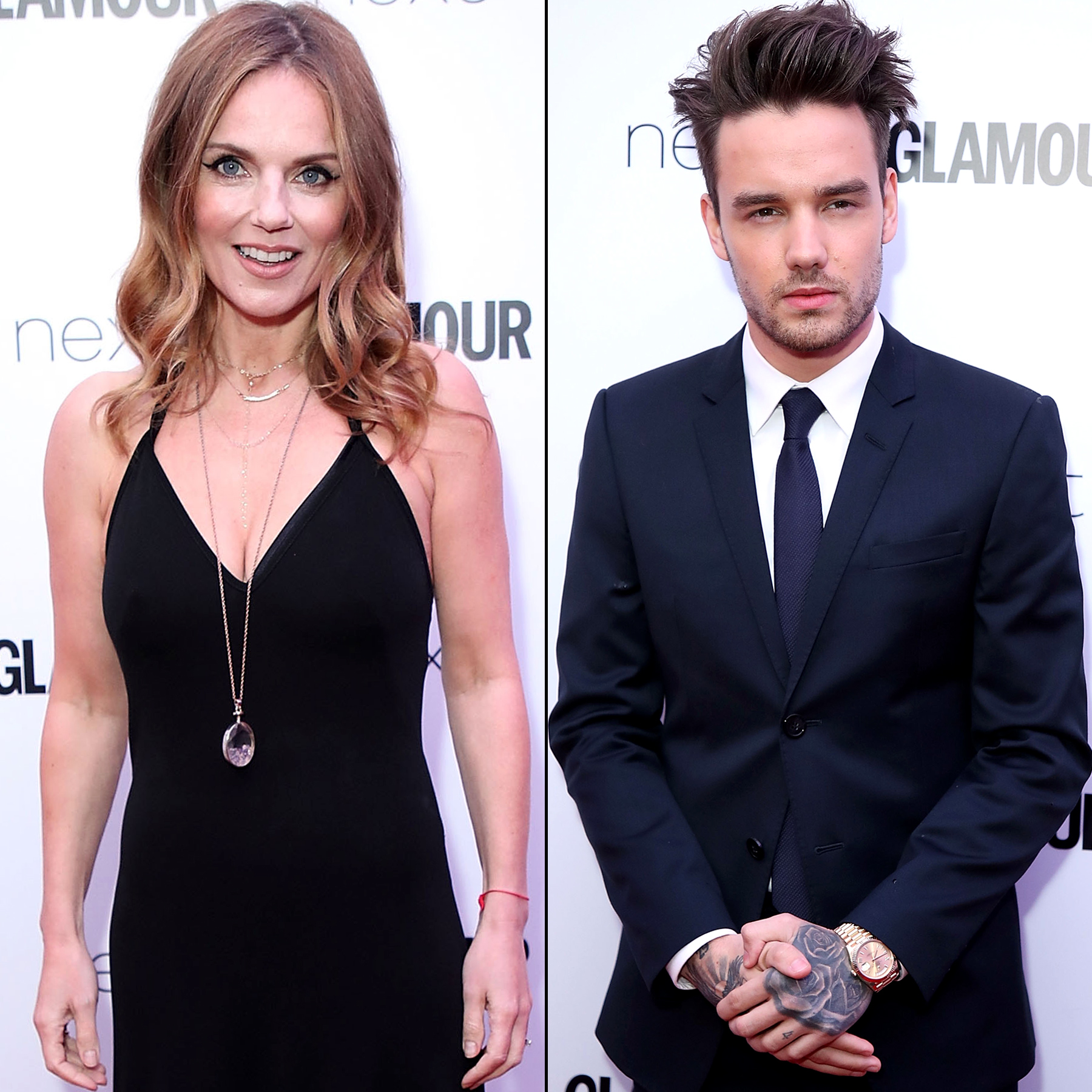 geri-halliwell-and-liam-payne