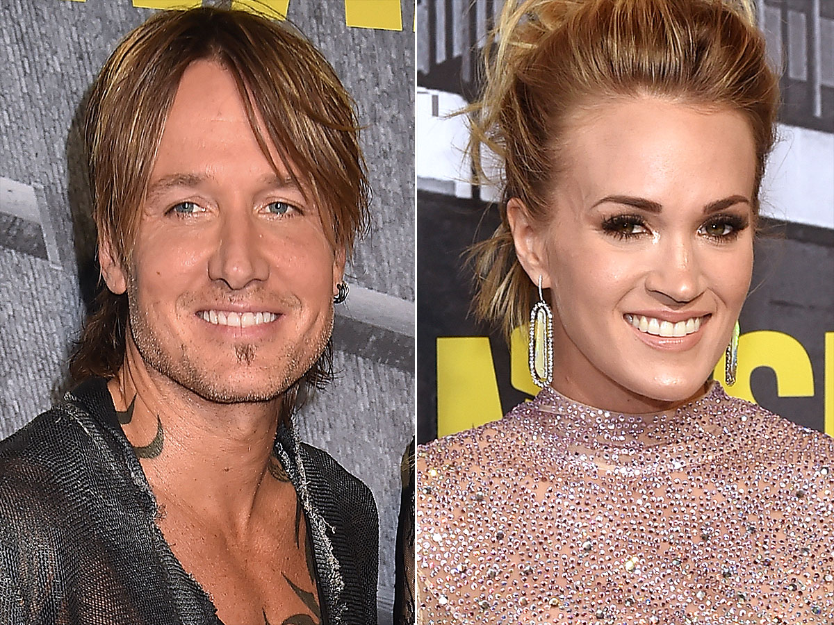 keith-urban-carrie-underwood