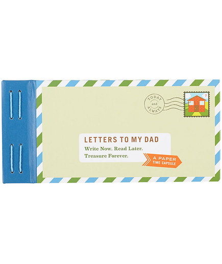 letters-to-my-dad-fathers-day