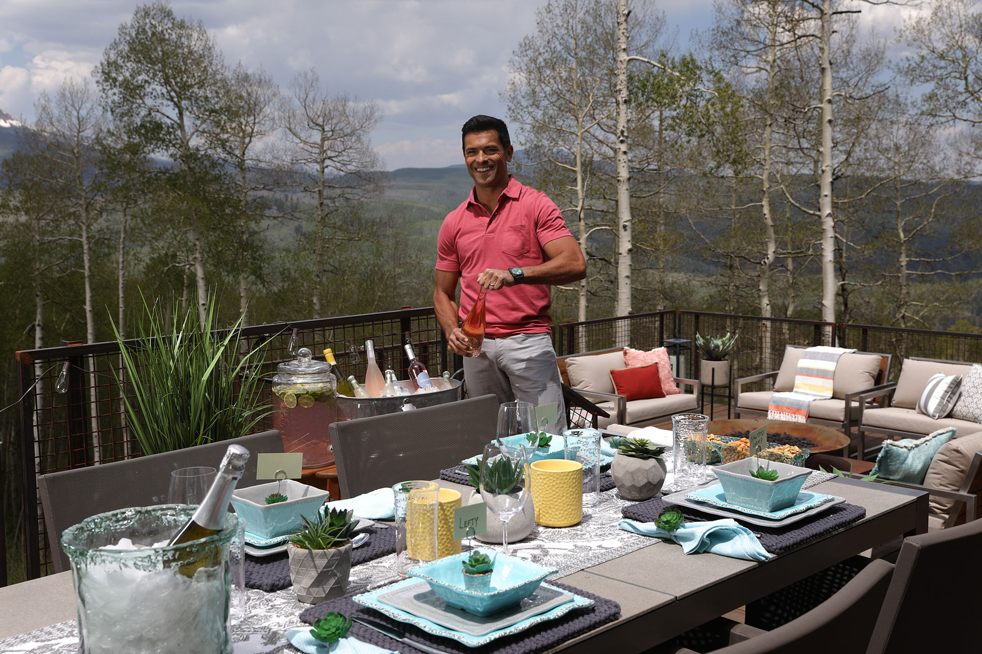 mark-consuelos-colorado-house