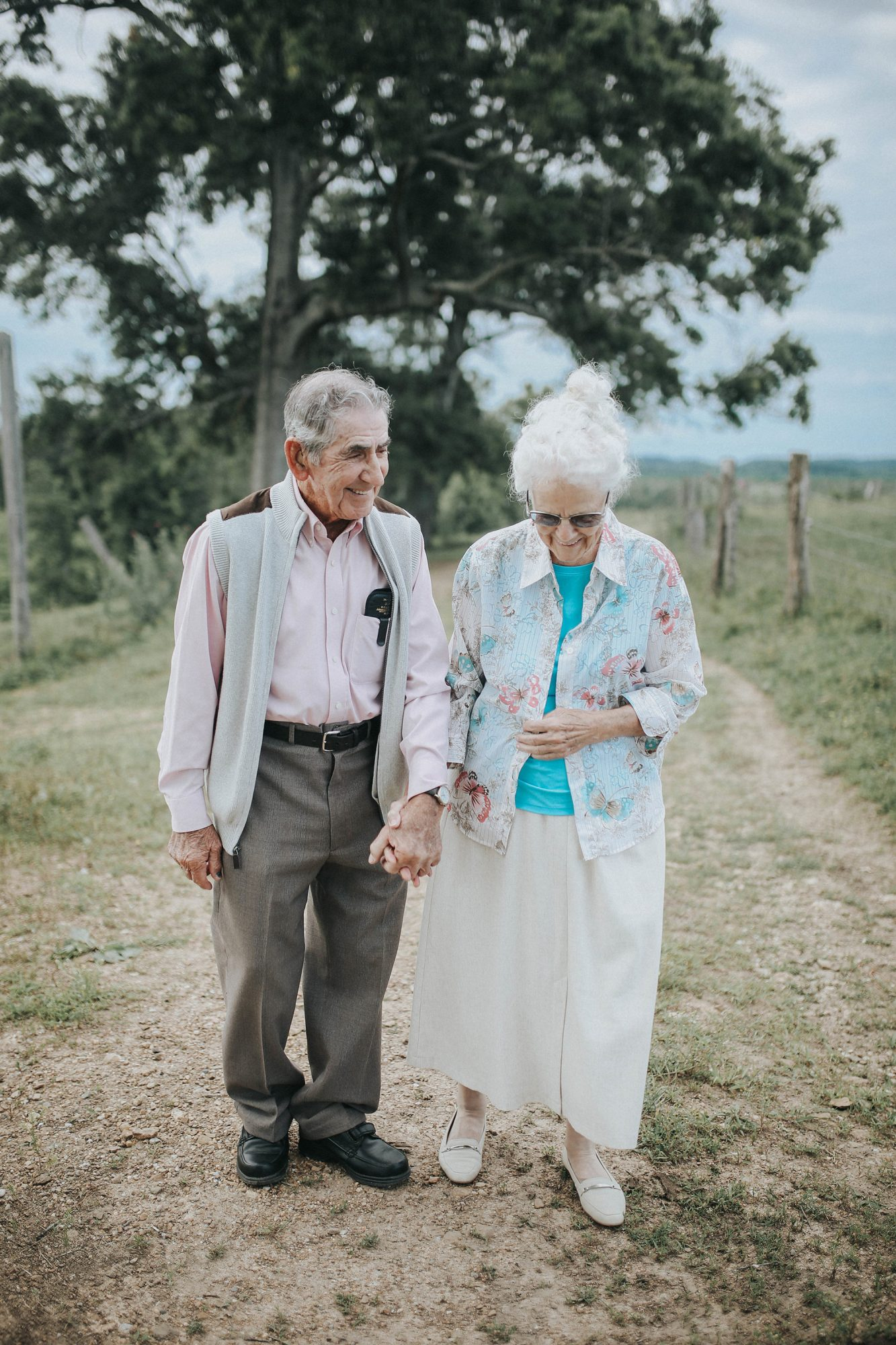 old-couple4