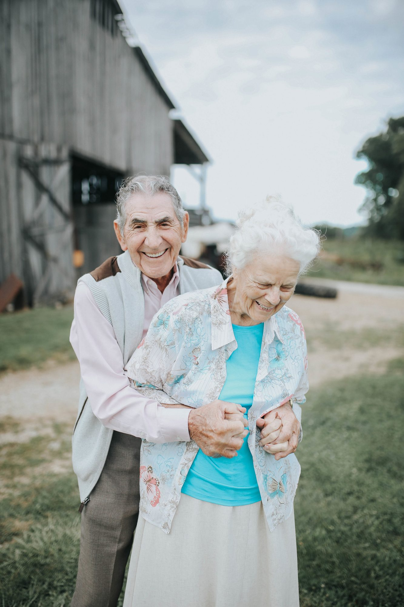 old-couple6