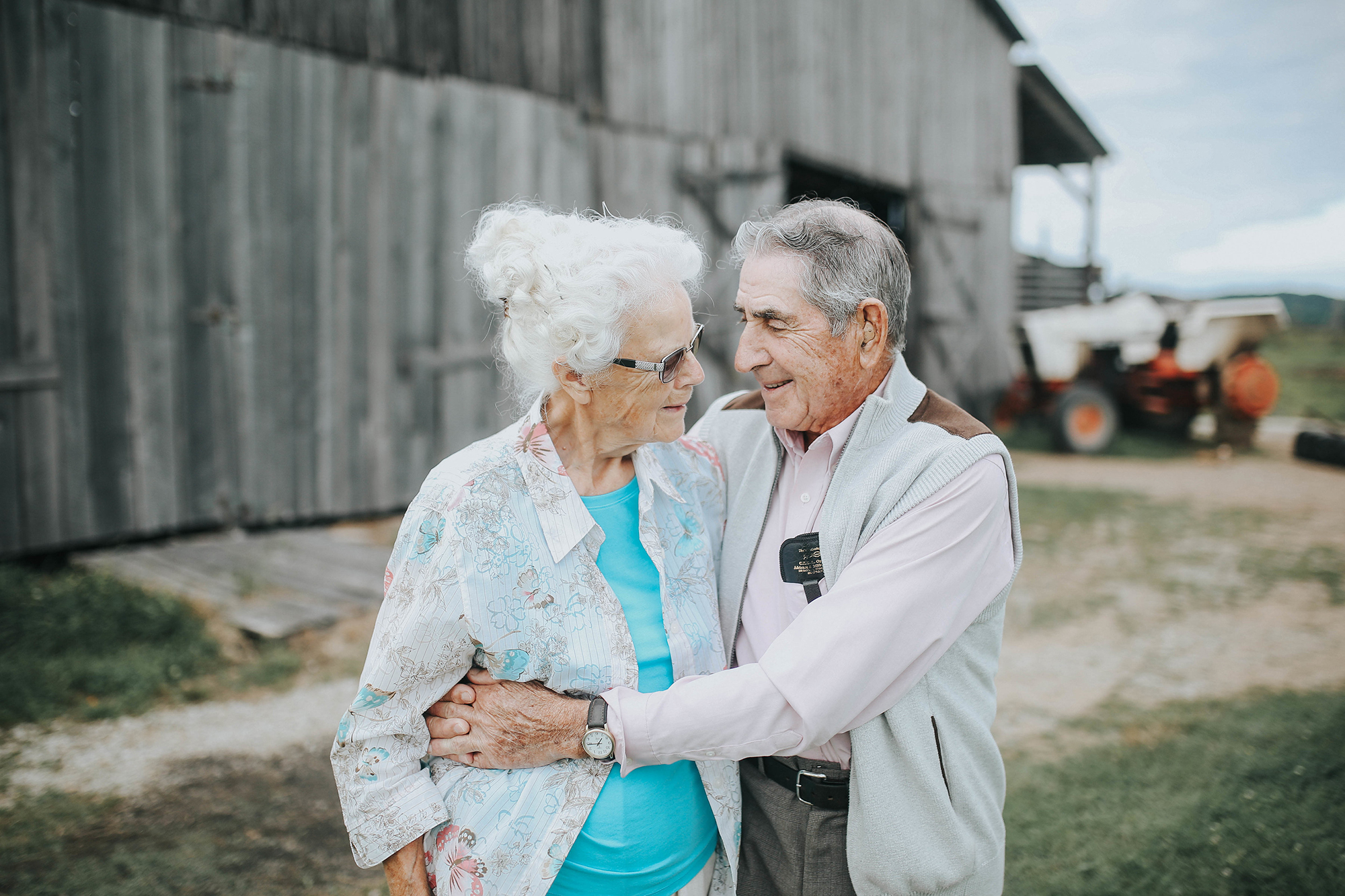 old-couple7