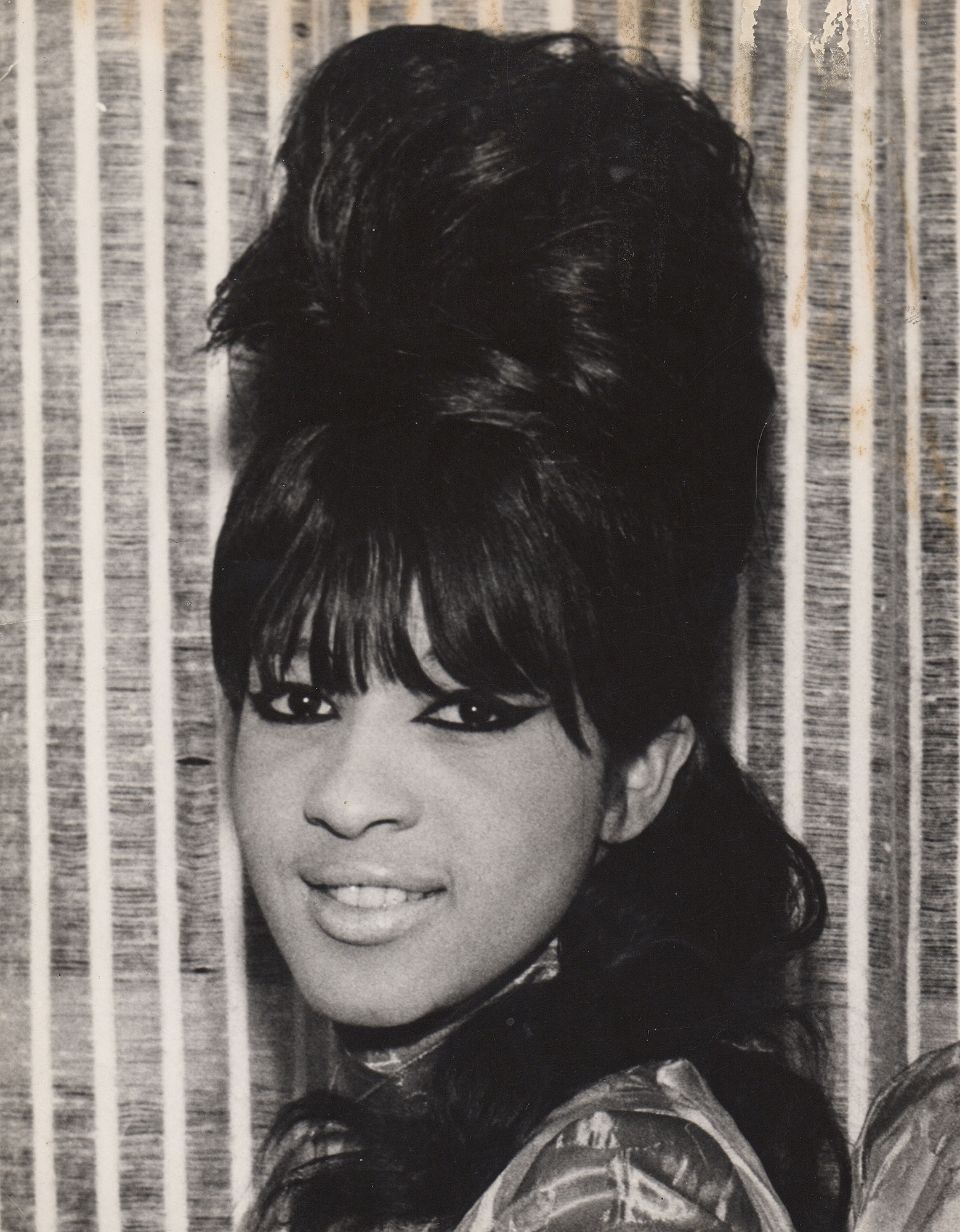ronnie-spector-4