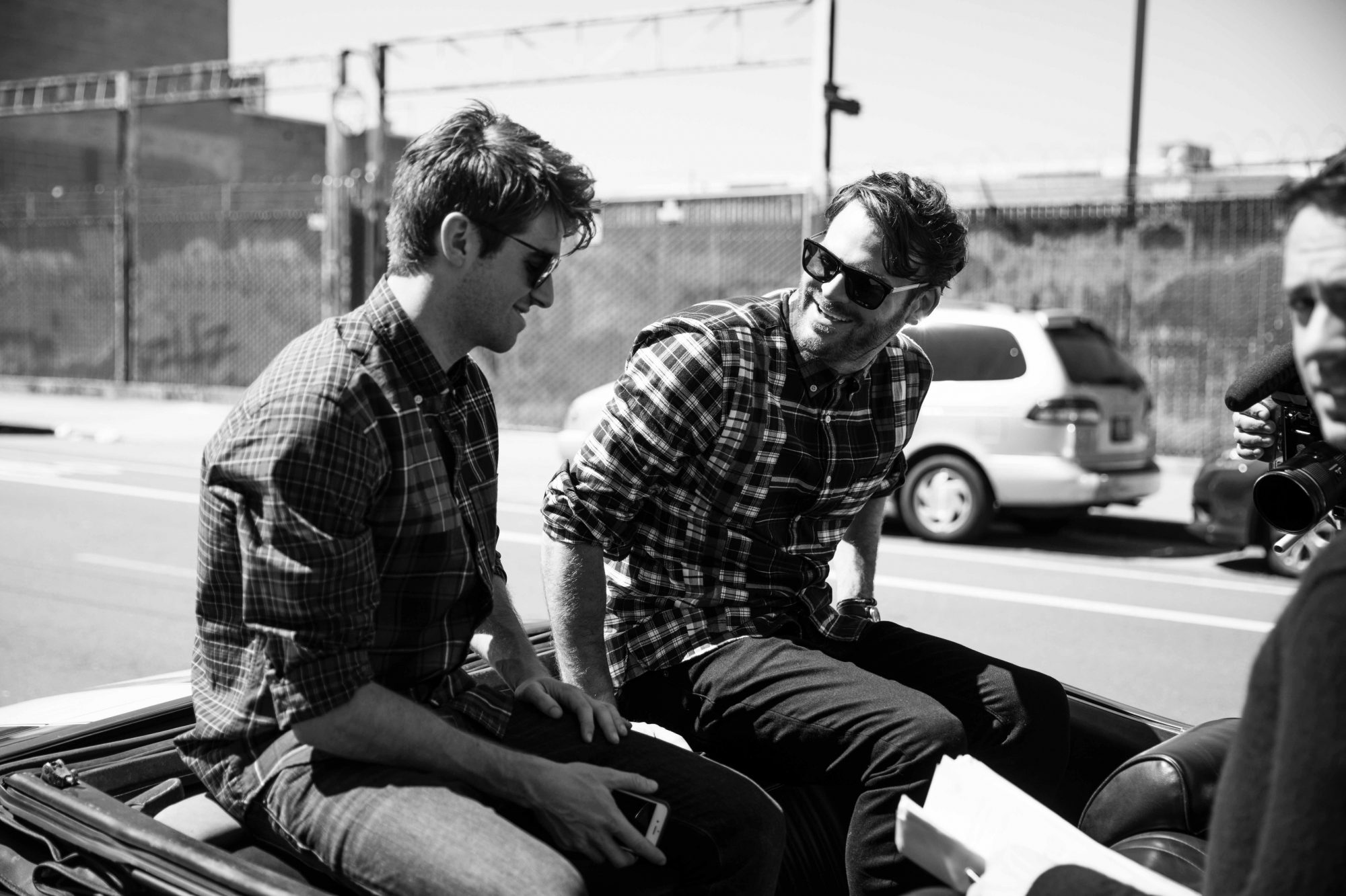 Tommy Hilfiger_The Chainsmokers[3]