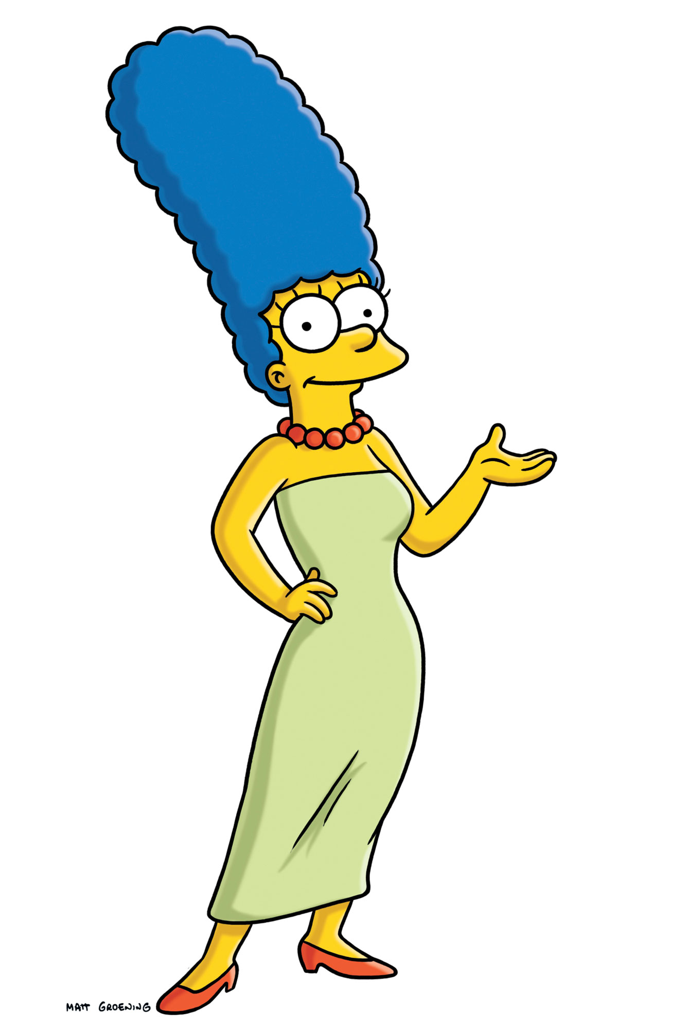 marge-simpson-1-2000