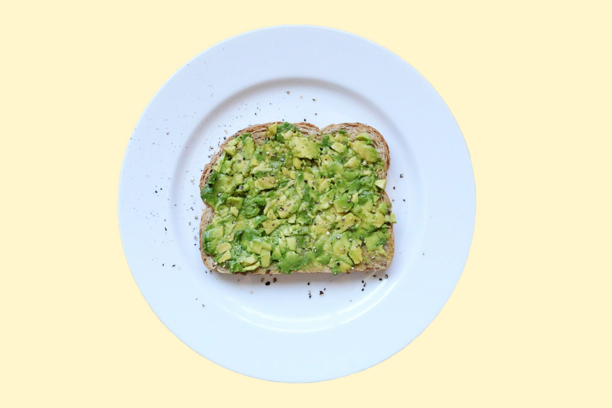 avocado-toast1