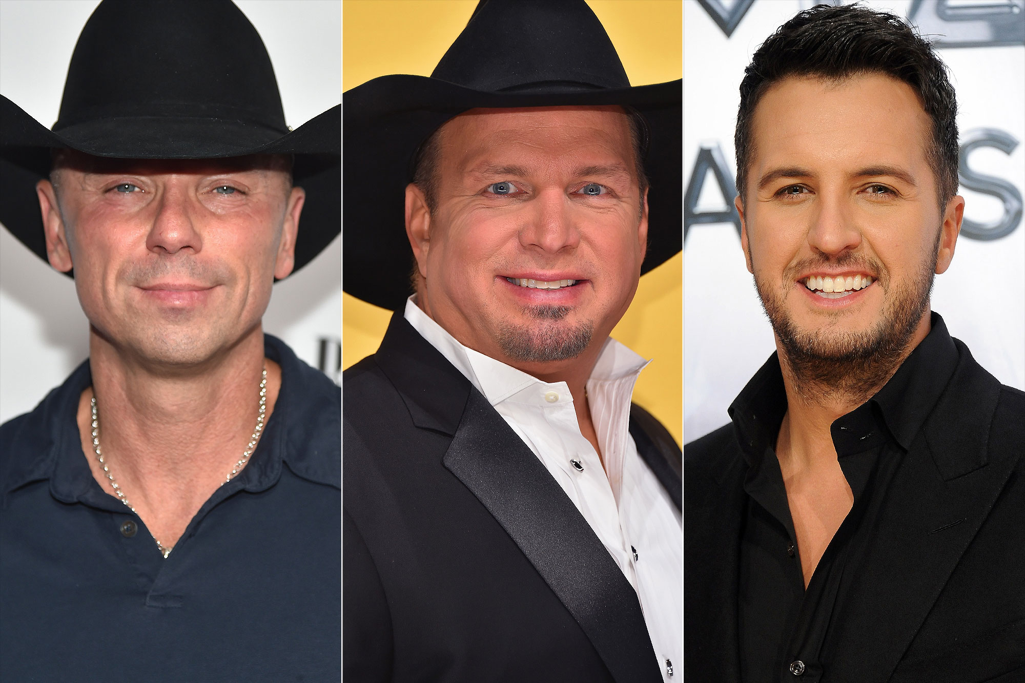 highest-paid-country-stars
