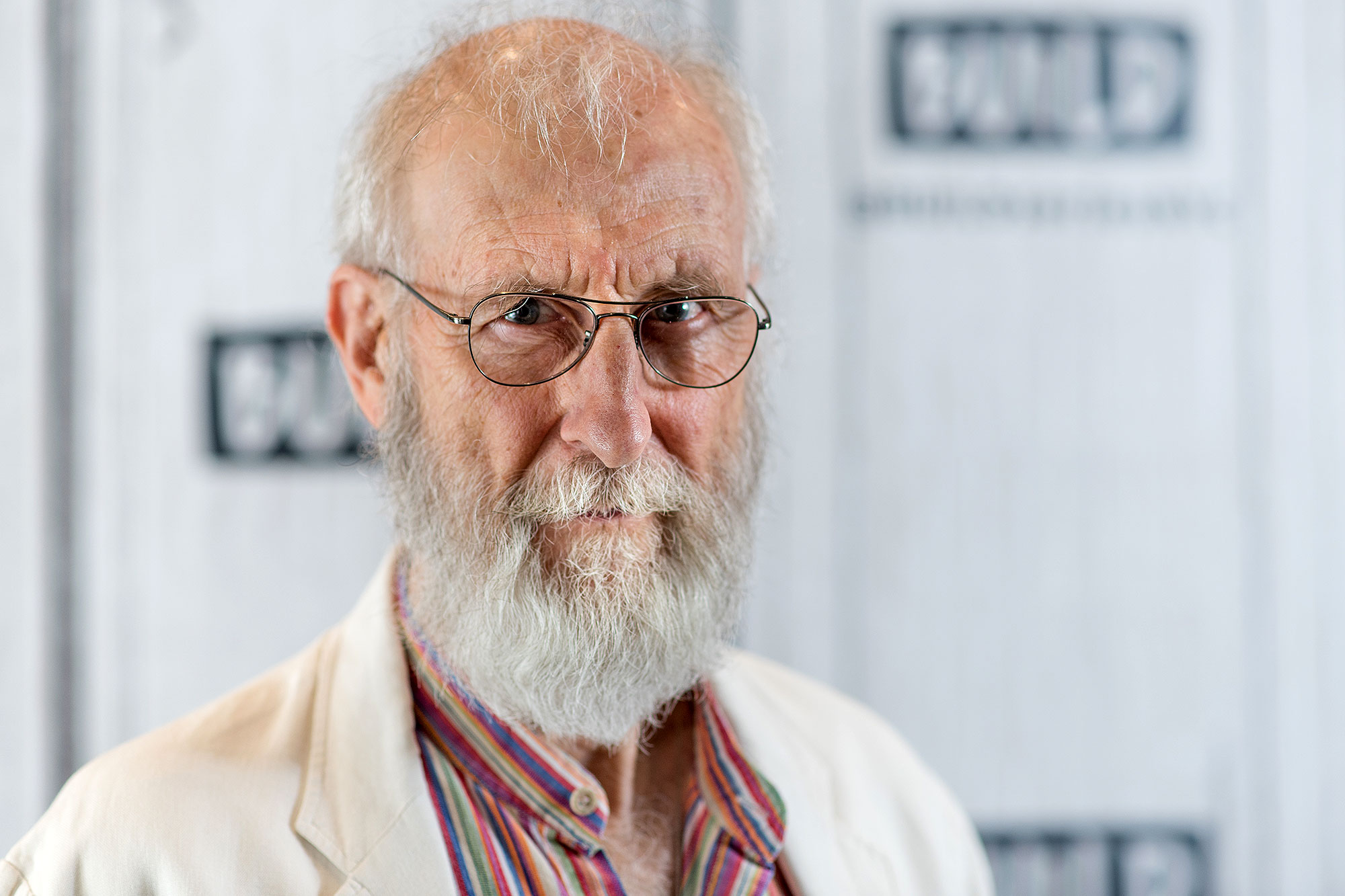 james-cromwell-seaworld-arrest